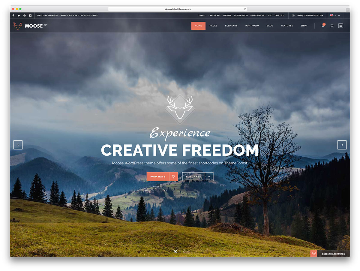 "moose-création-multipurpose-retor-website-template ""width ="" 1200 ""height ="" 903 ""data-lazy-srcset ="" https://cdn.colorlib.com/wp/wp-content/uploads/sites/2 /moose-creative-multipurpose-retor-website-template.jpg 1200w, https://cdn.colorlib.com/wp/wp-content/uploads/sites/2/moose-creative-multipurpose-retor-wewebsite-template- 300x226.jpg 300w, https://cdn.colorlib.com/wp/wp-content/uploads/sites/2/moose-creative-multipurpose-retorwewe-site-768x578.jpg 768w, https: // cdn. colorlib.com/wp/wp-content/uploads/sites/2/moose-creative-multipurpose-retorwewesite-template-1024x771.jpg 1024w ""data-lazy-tailles ="" (largeur maximale: 1200px) 100vw, 1200px ""data-lazy-src ="" https://cdn.colorlib.com/wp/wp-content/uploads/sites/2/moose-creative-multipurpose-retorwewesite-template.jpg?is-pending-load= 1 ""srcset ="" données: image / gif; base64, R0lGODlhAQABAIAAAAAAAP /// yH5BAEAAAAALAAAAAABAAAAAAIBRAA7 ""/></p> <p><noscript><img class="