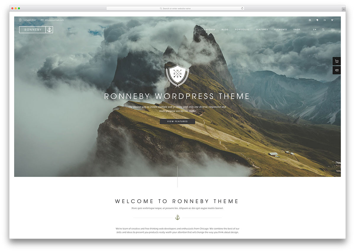 "ronneby-creative-business-wordpress-template ""width ="" 1200 ""height ="" 851 ""data-lazy-srcset ="" https://cdn.colorlib.com/wp/wp-content/uploads/sites/2/ronneby -creative-business-wordpress-template.jpg 1200w, https://cdn.colorlib.com/wp/wp-content/uploads/sites/2/ronneby-creative-business-wordpress-template-300x213.jpg 300w, https : //cdn.colorlib.com/wp/wp-content/uploads/sites/2/ronneby-creative-business-wordpress-template-768x545.jpg 768w, https://cdn.colorlib.com/wp/wp- contenu / uploads / sites / 2 / ronneby-creative-business-wordpress-template-1024x726.jpg 1024w ""data-lazy-tailles ="" (largeur maximale: 1200px) 100vw, 1200px ""data-lazy-src ="" https: //cdn.colorlib.com/wp/wp-content/uploads/sites/2/ronneby-creative-business-wordpress-template.jpg?is-pending-load=1 ""srcset ="" data: image / gif; base64 , R0lGODlhAQABAIAAAAAAAAP /// yH5BAEAAAAALAAAAAABAAEAAAIBRAA7 ""/></p> <p><noscript><img class="