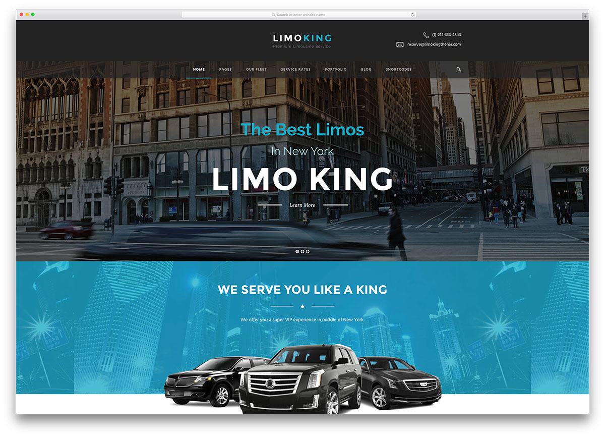 "limoking-limousine-renta-service-website-template ""width ="" 1200 ""height ="" 866 ""data-lazy-srcset ="" https://cdn.colorlib.com/wp/wp-content/uploads/sites/2 /limoking-limousine-renta-service-website-template.jpg 1200w, https://cdn.colorlib.com/wp/wp-content/uploads/sites/2/limoking-limousine-renta-service-website-template- 300x217.jpg 300w, https://cdn.colorlib.com/wp/wp-content/uploads/sites/2/limoking-limousine-renta-service-website-template-768x554.jpg 768w, https: // cdn. colorlib.com/wp/wp-content/uploads/sites/2/limoking-limited-limousine-renta-service-webersite-template-1024x739.jpg 1024w ""data-lazy-tailles ="" (largeur maximale: 1200px) 100vw, 1200px ""data-lazy-src ="" https://webypress.fr/wp-content/uploads/2018/12/1543932552_458_17-thèmes-WordPress-pour-la-location-de-voitures-mobiles-pour-2018.jpg?is-pending-load= 1 ""srcset ="" données: image / gif; base64, R0lGODlhAQABAIAAAAAAAP /// yH5BAEAAAAALAAAAAABAAAAAAIBRAA7 ""/></p> <p><noscript><img class="