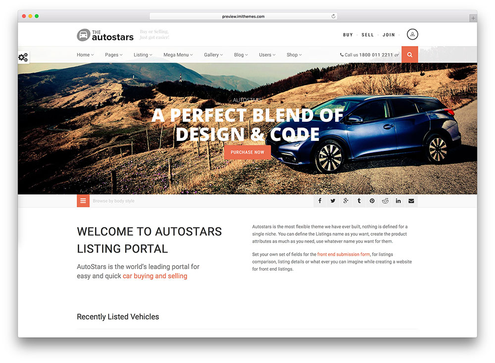 "autostart-automotive-wordpress-theme ""width ="" 1000 ""height ="" 734 ""data-lazy-srcset ="" https://cdn.colorlib.com/wp/wp-content/uploads/sites/2/autostart-automotive -wordpress-theme.jpg 1000w, https://cdn.colorlib.com/wp/wp-content/uploads/sites/2/autostart-automotive-wordpress-theme-300x220.jpg 300w ""data-lazy-values ​​="" (max-width: 1000px) 100vw, 1000px ""data-lazy-src ="" https://webypress.fr/wp-content/uploads/2018/12/1543932554_861_17-thèmes-WordPress-pour-la-location-de-voitures-mobiles-pour-2018.jpg? is-waiting-load = 1 ""srcset ="" données: image / gif; base64, R0lGODlhAQABAIAAAAAAAP /// yH5BAEAAAAALAAAAAABAAAAAAIBRAA7 ""/></p> <p><noscript><img class="