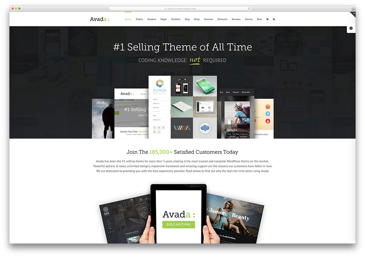 "avada-most-popular-wordpress-theme"" width=""1200"" height=""845"" srcset=""https://colorlib.com/wp/wp-content/uploads/sites/2/avada-most-popular-wordpress-theme-1.jpg 1200w, https://colorlib.com/wp/wp-content/uploads/sites/2/avada-most-popular-wordpress-theme-1-300x211.jpg 300w, https://colorlib.com/wp/wp-content/uploads/sites/2/avada-most-popular-wordpress-theme-1-768x541.jpg 768w, https://colorlib.com/wp/wp-content/uploads/sites/2/avada-most-popular-wordpress-theme-1-1024x721.jpg 1024w"" data-lazy-sizes=""(max-width: 1200px) 100vw, 1200px""/></p> <p><noscript><img class="