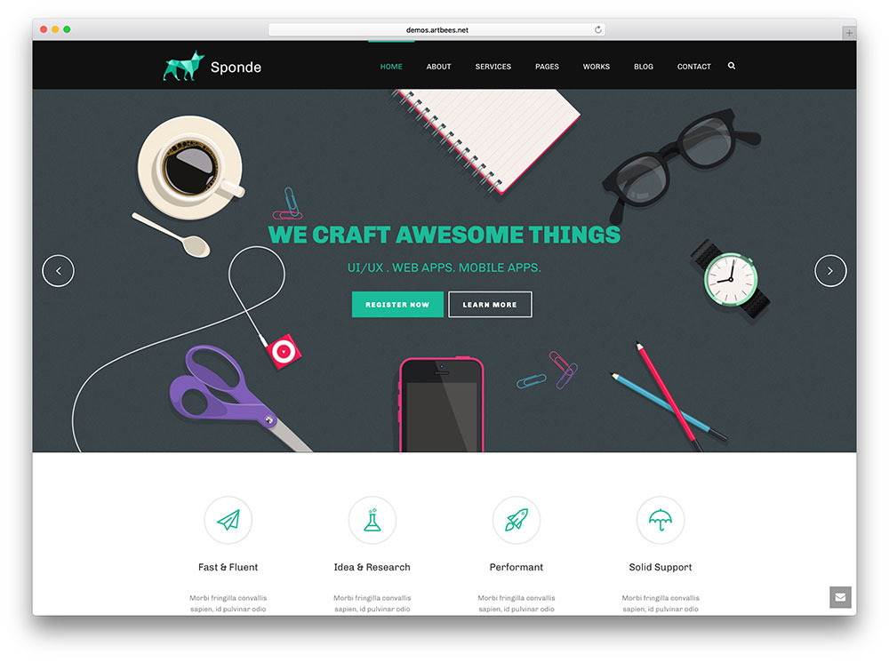 "jupiter-creative-static-website-wp-theme ""width ="" 1000 ""height ="" 745 ""data-lazy-srcset ="" https://cdn.colorlib.com/wp/wp-content/uploads/sites/2 /jupiter-creative-static-website-wp-theme.jpg 1000w, https://cdn.colorlib.com/wp/wp-content/uploads/sites/2/jupiter-creative-static-website-wp-theme- 300x224.jpg 300w ""data-lazy-tailles ="" (max-width: 1000px) 100vw, 1000px ""data-lazy-src ="" https://cdn.colorlib.com/wp/wp-content/uploads/sites/ 2 / jupiter-creative-static-website-wp-theme.jpg? Is-waiting-load = 1 ""srcset ="" data: image / gif; base64, R0lGODlhAQABAIAAAAAAAP /// yH5BAEAAAAALAAAAAAAAAAAAAAAAAAAAAAP ""/></p> <p><noscript><img class="