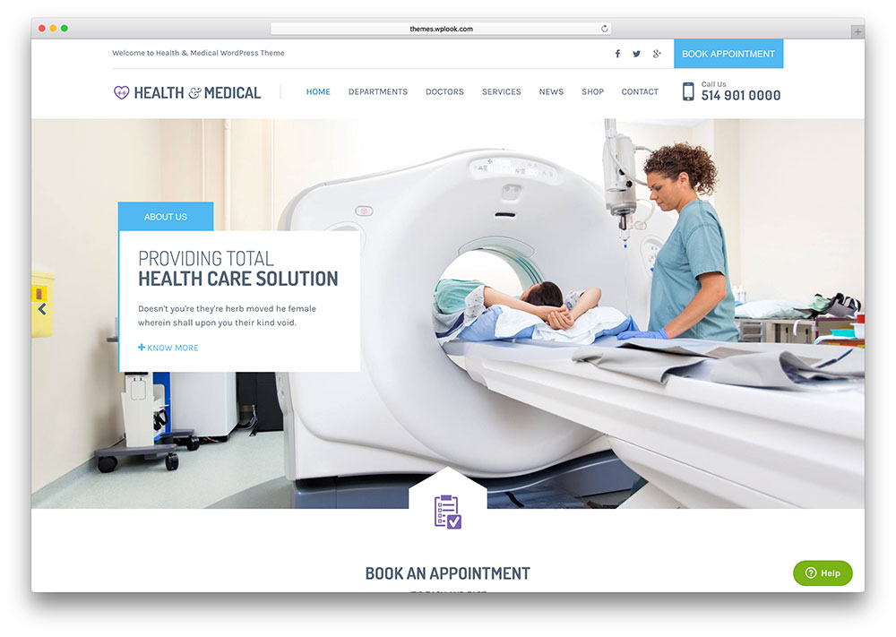 "healt-medical-wplook-doctor-theme ""width ="" 1000 ""height ="" 711 ""data-lazy-srcset ="" https://cdn.colorlib.com/wp/wp-content/uploads/sites/2/healt -medical-wplook-doctor-theme.jpg 1000w, https://cdn.colorlib.com/wp/wp-content/uploads/sites/2/healt-medical-wplook-doctor-theme-300x213.jpg 300w ""data -lazy-tailles = ""(largeur maximale: 1000px) 100vw, 1000px"" data-lazy-src = ""https://cdn.colorlib.com/wp/wp-content/uploads/sites/2/healt-medical- wplook-doctor-theme.jpg? is-waiting-load = 1 ""srcset ="" data: image / gif; base64, R0lGODlhAQABAAAAAAAAAP /// yH5BAEAAAAALAAAAAABAAAAAAIBRAA7 ""/></p> <p><noscript><img class="