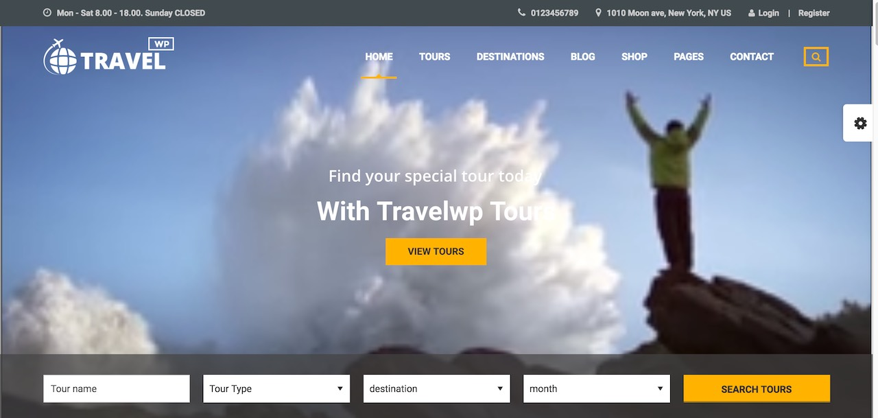 "travelwp-traveltour-booking-wordpress-theme-CL ""width ="" 1280 ""height ="" 609 ""data-lazy-srcset ="" https://cdn.colorlib.com/wp/wp-content/uploads/sites/2 /travelwp-traveltour-booking-wordpress-theme-CL.jpg 1280w, https://cdn.colorlib.com/wp/wp-content/uploads/sites/2/travelwp-traveltour-booking-wordpress-thpress-theme-CL- 300x143.jpg 300w, https://cdn.colorlib.com/wp/wp-content/uploads/sites/2/travelwp-traveltour-booking-wordpress-theme-CL-768x365.jpg 768w, https: // cdn. colorlib.com/wp/wp-content/uploads/sites/2/travelwp-traveltour-booking-wordpress-theme-CL-1024x487.jpg 1024w ""data-lazy-tailles ="" (largeur maximale: 1280px) 100vw, 1280px ""data-lazy-src ="" https://cdn.colorlib.com/wp/wp-content/uploads/sites/2/travelwp-traveltour-booking-wording-theme-CL.jpg?is-pending-load= 1 ""srcset ="" données: image / gif; base64, R0lGODlhAQABAIAAAAAAAP /// yH5BAEAAAAALAAAAAABAAAAAAIBRAA7 ""/></p> <p><noscript><img class="