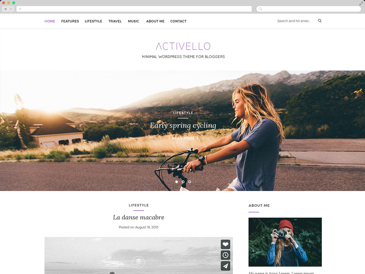 """activello-simple-blog-theme """"width ="""" 1200 """"height ="""" 900 """"srcset ="""" https://colorlib.com/wp/wp-content/uploads/sites/2/activello-simple-blog-theme.jpg 1200w, https://colorlib.com/wp/wp-content/uploads/sites/2/activello-simple-blog-theme-300x225.jpg 300w, https://colorlib.com/wp/wp-content/uploads /sites/2/activello-simple-blog-theme-1024x768.jpg 1024w """"data-lazy-tailles ="""" (largeur maximale: 1200px) 100vw, 1200px """"src ="""" https://cdn.colorlib.com/wp /wp-content/uploads/sites/2/activello-simple-blog-theme.jpg """"/></p> <p><noscript><img class="""