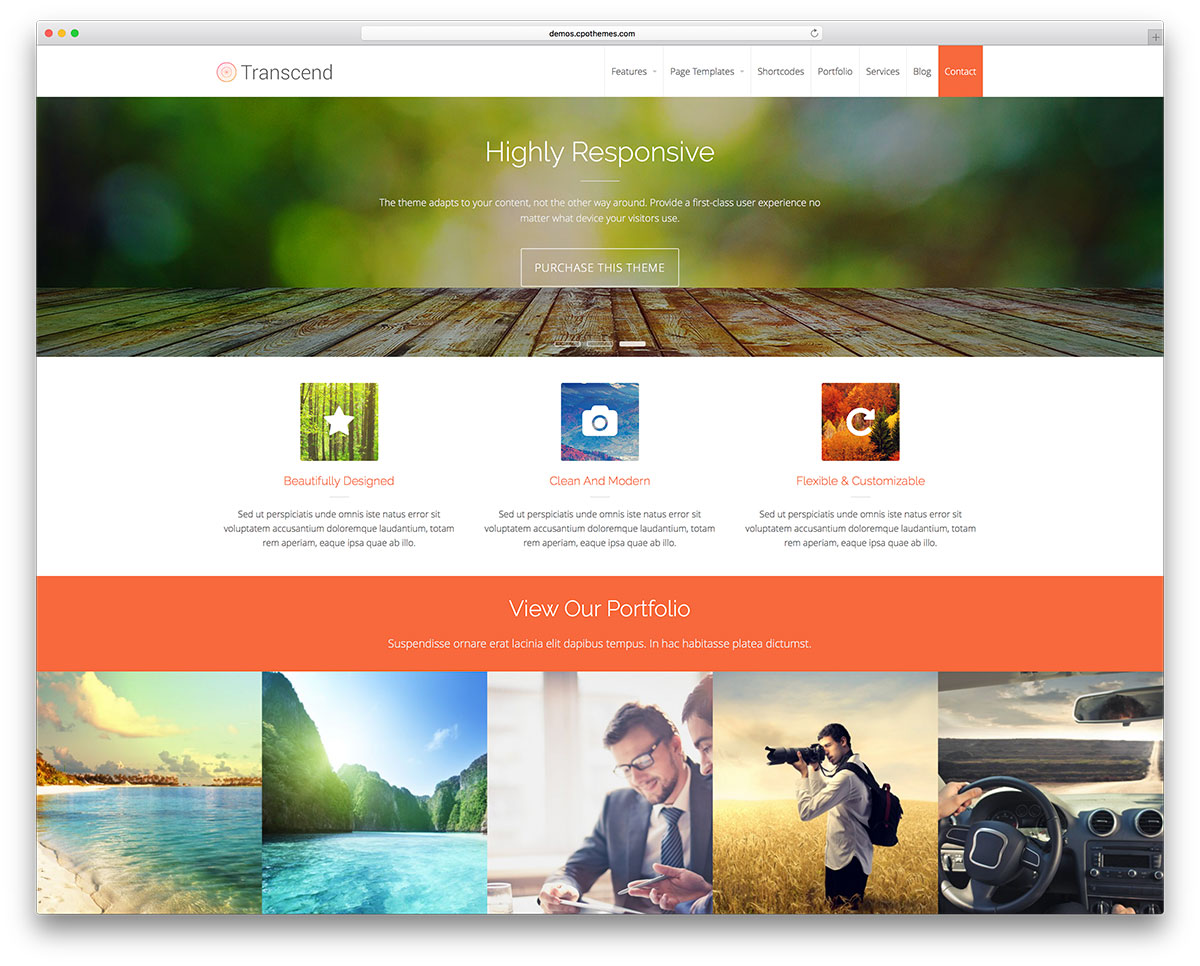 transcend-free-portfolio-wordpress-theme &quot;width =&quot; 1200 &quot;height =&quot; 966 &quot;data-lazy-srcset =&quot; https://cdn.colorlib.com/wp/wp-content/uploads/sites/2/transcend -free-portfolio-wordpress-theme.jpg 1200w, https://cdn.colorlib.com/wp/wp-content/uploads/sites/2/transcend-free-portfolio-wordpress-theme-300x242.jpg 300w, https : //cdn.colorlib.com/wp/wp-content/uploads/sites/2/transcend-free-portbook-wordpress-theme-768x618.jpg 768w, https://cdn.colorlib.com/wp/wp- contenu / uploads / sites / 2 / contenu_développement-sans-portefeuille-wordpress-theme-1024x824.jpg 1024w &quot;data-lazy-tailles =&quot; (largeur maximale: 1200px) 100vw, 1200px &quot;data-lazy-src =&quot; https: //cdn.colorlib.com/wp/wp-content/uploads/sites/2/transcend-free-porter-wordpress-theme.jpg?is-pending-load=1 &quot;srcset =&quot; data: image / gif; base64 , R0lGODlhAQABAIAAAAAAAAP /// yH5BAEAAAAALAAAAAABAAEAAAIBRAA7 &quot;/&gt;</p> <p><noscript><img class=