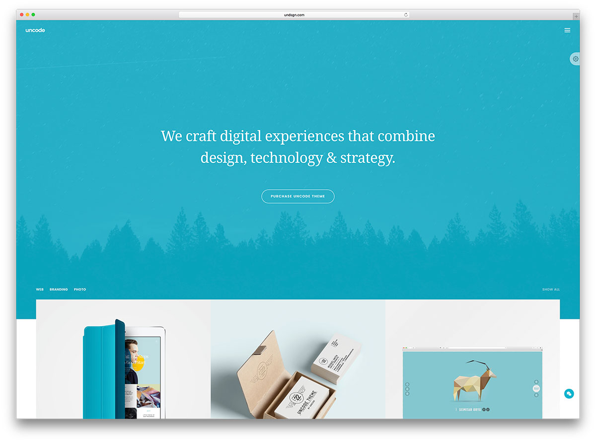 "uncode-multipurpose-fullscreen-website-template ""width ="" 1200 ""height ="" 890 ""data-lazy-srcset ="" https://cdn.colorlib.com/wp/wp-content/uploads/sites/2/uncode -multipurpose-fullscreen-website-template.jpg 1200w, https://cdn.colorlib.com/wp/wp-content/uploads/sites/2/uncode-multipurpose-fullscreen-website-template-300x223.jpg 300w, https : //cdn.colorlib.com/wp/wp-content/uploads/sites/2/uncode-multipurpose-fullscreen-website-template-768x570.jpg 768w, https://cdn.colorlib.com/wp/wp- content / uploads / sites / 2 / uncode-multipurpose-fullscreen-website-template-1024x759.jpg 1024w ""data-lazy-tailles ="" (largeur max: 1200px) 100vw, 1200px ""data-lazy-src ="" https: //cdn.colorlib.com/wp/wp-content/uploads/sites/2/uncode-multipurpose-fullscreen-website-template.jpg?is-pending-load=1 ""srcset ="" data: image / gif; base64 , R0lGODlhAQABAIAAAAAAAAP /// yH5BAEAAAAALAAAAAABAAEAAAIBRAA7 ""/></p> <p><noscript><img class="