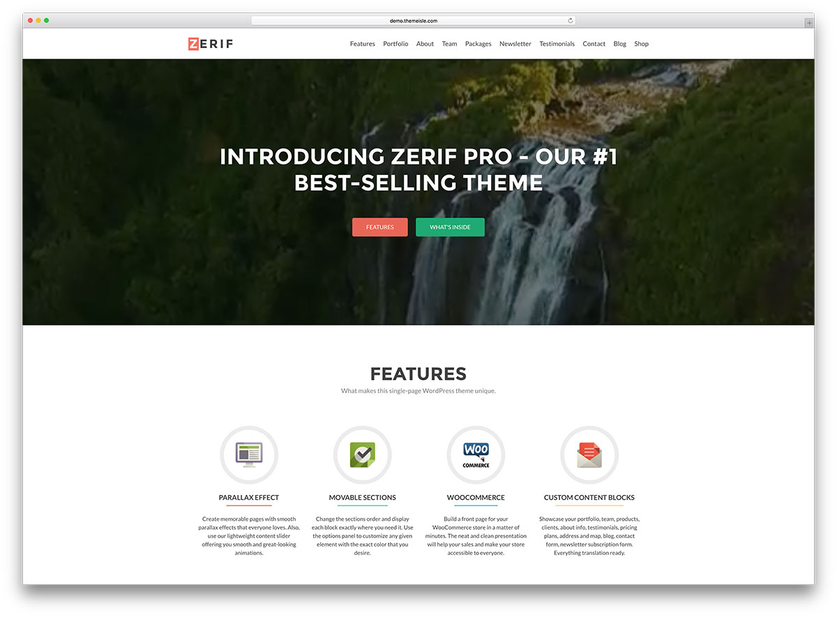 "zerif-pro-creatif-flat-design-multipurpose-theme ""width ="" 1200 ""height ="" 885 ""data-lazy-srcset ="" https://cdn.colorlib.com/wp/wp-content/uploads/sites /2/zerif-pro-creative-flat-design-multipurpose-theme.jpg 1200w, https://cdn.colorlib.com/wp/wp-content/uploads/sites/2/zerif-pro-creative-flat- design-multipurpose-theme-300x221.jpg 300w, https://cdn.colorlib.com/wp/wp-content/uploads/sites/2/zerif-pro-creative-flat-design-multipurpose-theme-768x566.jpg 768w, https://cdn.colorlib.com/wp/wp-content/uploads/sites/2/zerif-pro-creative-flat-design-multipurpose-theme-1024x755.jpg 1024w ""data-lazy-tailles ="" (largeur maximale: 1200px) 100vw, 1200px ""data-lazy-src ="" https://cdn.colorlib.com/wp/wp-content/uploads/sites/2/zerif-pro-creative-flat-design- multipurpose-theme.jpg? is-pending-load = 1 ""srcset ="" data: image / gif; base64, R0lGODlhAQABAIAAAAAAAP /// yH5BAEAAAAALAAAAAABAAAAAAIBRAA7 ""/></p> <p><noscript><img class="