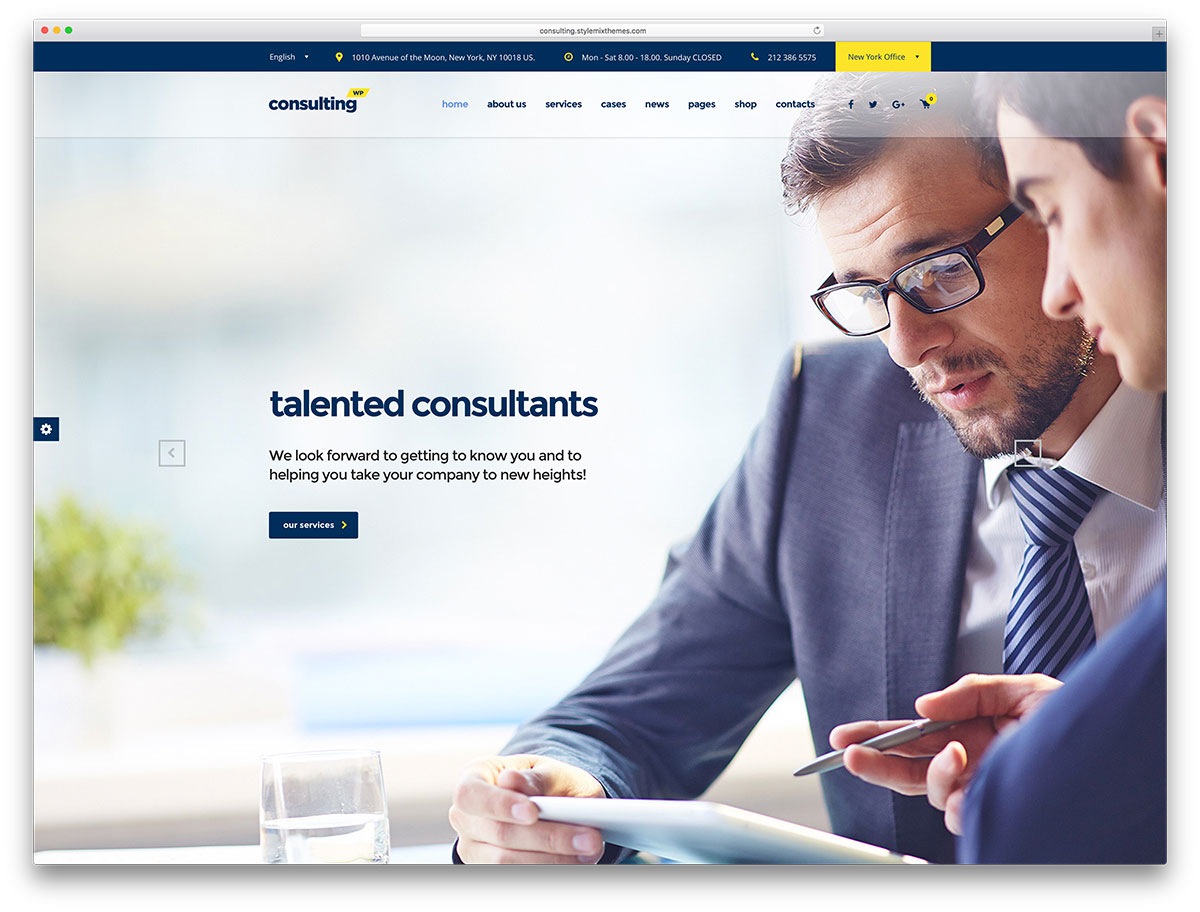 "consulting-finance-services-wordpress-theme ""width ="" 1200 ""height ="" 912 ""srcset ="" https://colorlib.com/wp/wp-content/uploads/sites/2/consulting-finance-finance-services-wordpress -theme.jpg 1200w, https://colorlib.com/wp/wp-content/uploads/sites/2/consulting-finance-services-wordpress-theme-300x228.jpg 300w, https://colorlib.com/wp /wp-content/uploads/sites/2/consulting-finance-services-wordpress-theme-768x584.jpg 768w, https://colorlib.com/wp/wp-content/uploads/sites/2/consulting-finance- services-wordpress-theme-1024x778.jpg 1024w ""données-lazy-tailles ="" (largeur maximale: 1200px) 100vw, 1200px ""/></p> <p><noscript><img class="