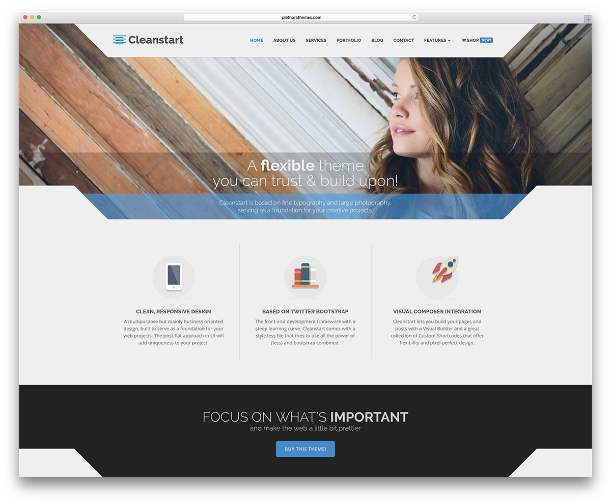 "cleanstart-small-business-wordpress-theme ""width ="" 1200 ""height ="" 991 ""data-lazy-srcset ="" https://cdn.colorlib.com/wp/wp-content/uploads/sites/2/cleanstart -small-business-wordpress-theme.jpg 1200w, https://cdn.colorlib.com/wp/wp-content/uploads/sites/2/cleanstart-small-business-wordpress-theme-300x248.jpg 300w, https : //cdn.colorlib.com/wp/wp-content/uploads/sites/2/cleanstart-small-business-wordpress-theme-768x634.jpg 768w, https://cdn.colorlib.com/wp/wp- content / uploads / sites / 2 / cleanstart-small-business-wordpress-theme-1024x846.jpg 1024w ""data-lazy-tailles ="" (largeur maximale: 1200px) 100vw, 1200px ""data-lazy-src ="" https: //cdn.colorlib.com/wp/wp-content/uploads/sites/2/cleanstart-small-business-wordpress-theme.jpg?is-pending-load=1 ""srcset ="" data: image / gif; base64 , R0lGODlhAQABAIAAAAAAAAP /// yH5BAEAAAAALAAAAAABAAEAAAIBRAA7 ""/></p> <p><noscript><img class="
