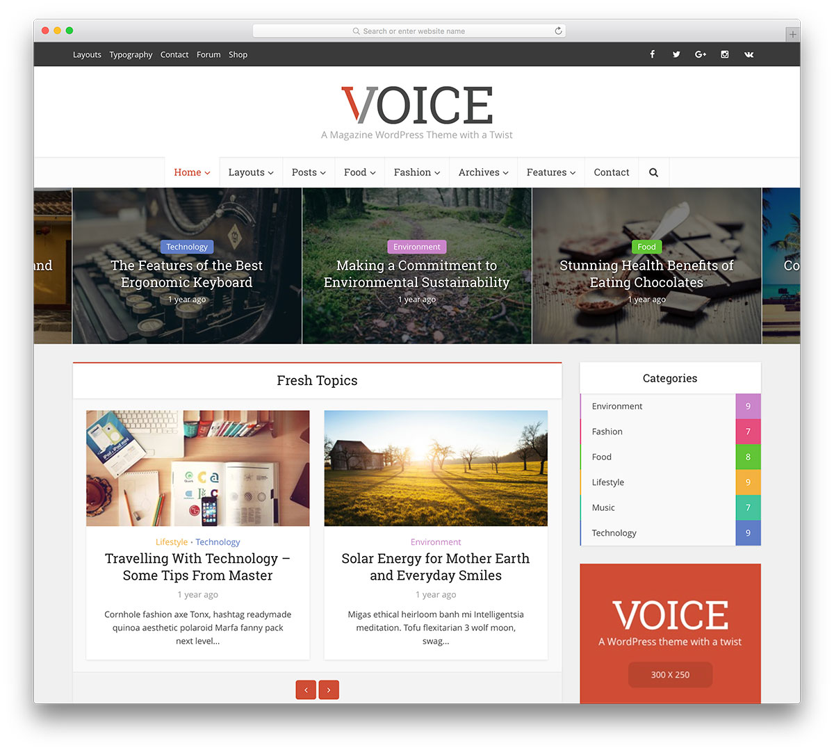 "voice-bright-wordpress-magazine-website-template ""width ="" 1200 ""height ="" 1082 ""data-lazy-srcset ="" https://cdn.colorlib.com/wp/wp-content/uploads/sites/2 /voice-bright-wordpress-magazine-website-template.jpg 1200w, https://cdn.colorlib.com/wp/wp-content/uploads/sites/2/voice-bright-wordpress-magazine-website-template- 300x271.jpg 300w, https://cdn.colorlib.com/wp/wp-content/uploads/sites/2/voice-bright-wordpress-magazine-website-template-768x692.jpg 768w, https: // cdn. colorlib.com/wp/wp-content/uploads/sites/2/voice-bright-wordpress-magazine-website-template-1024x923.jpg 1024w ""data-lazy-tailles ="" (largeur maximale: 1200px) 100vw, 1200px ""data-lazy-src ="" https://webypress.fr/wp-content/uploads/2018/12/1545204160_71_Plus-de-30-thèmes-WordPress-étonnants-pour-le-magazine-2018.jpg?is-pending-load= 1 ""srcset ="" données: image / gif; base64, R0lGODlhAQABAIAAAAAAAP /// yH5BAEAAAAALAAAAAABAAAAAAIBRAA7 ""/></p> <p><noscript><img class="