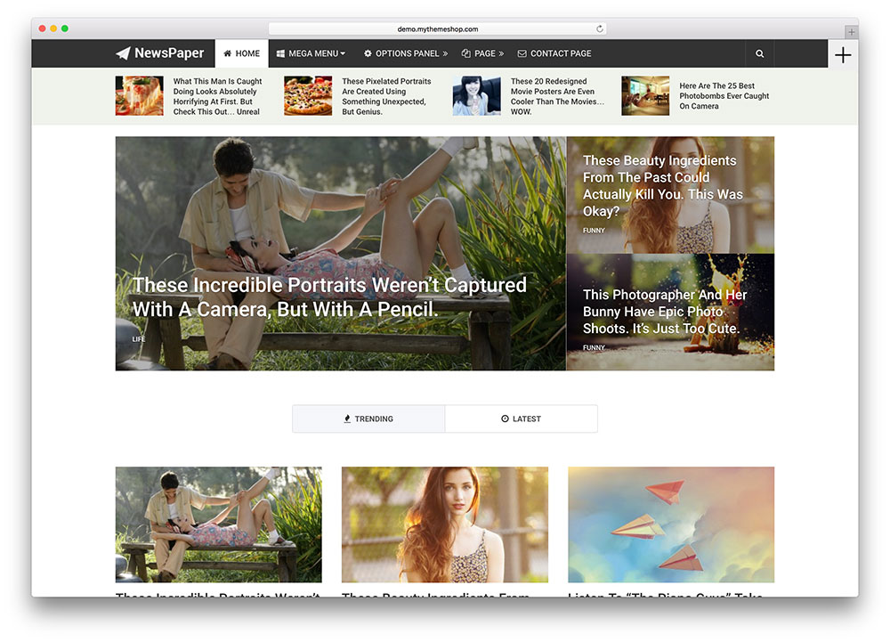 "newspapper-magazine-theme"" width=""1000"" height=""721"" srcset=""https://colorlib.com/wp/wp-content/uploads/sites/2/newspapper-magazine-theme.jpg 1000w, https://colorlib.com/wp/wp-content/uploads/sites/2/newspapper-magazine-theme-300x216.jpg 300w"" data-lazy-sizes=""(max-width: 1000px) 100vw, 1000px""/></p> <p><noscript><img class="