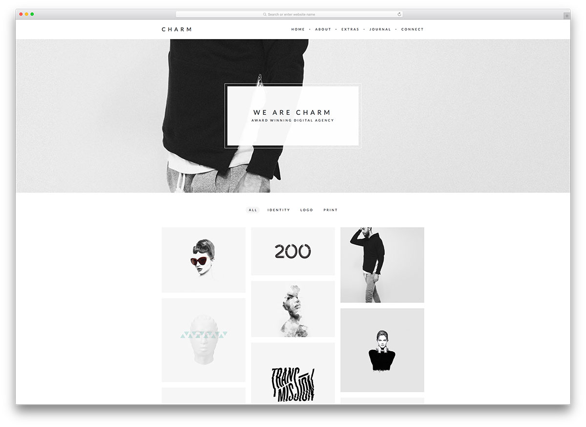 "charm-simple-design-wordpress-theme ""width ="" 1200 ""height ="" 874 ""data-lazy-srcset ="" https://cdn.colorlib.com/wp/wp-content/uploads/sites/2/charm -simple-design-wordpress-theme.jpg 1200w, https://cdn.colorlib.com/wp/wp-content/uploads/sites/2/charm-simple-design-wordpress-theme-300x219.jpg 300w, https : //cdn.colorlib.com/wp/wp-content/uploads/sites/2/charm-simple-design-wordpress-theme-768x559.jpg 768w, https://cdn.colorlib.com/wp/wp- contenu / uploads / sites / 2 / charme-simple-design-wordpress-theme-1024x746.jpg 1024w ""données-lazy-tailles ="" (largeur-max: 1200px) 100vw, 1200px ""données-lazy-src ="" https: //cdn.colorlib.com/wp/wp-content/uploads/sites/2/charm-simple-design-wordpress-theme.jpg?is-pending-load=1 ""srcset ="" data: image / gif; base64 , R0lGODlhAQABAIAAAAAAAAP /// yH5BAEAAAAALAAAAAABAAEAAAIBRAA7 ""/></p> <p><noscript><img class="