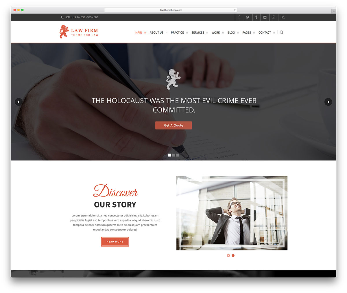 "Lawfirm-creative-avocat-wordpress-website-template ""width ="" 1200 ""height ="" 1011 ""data-lazy-srcset ="" https://cdn.colorlib.com/wp/wp-content/uploads/sites/2 /lawfirm-creative-lawyer-wordpress-website-template.jpg 1200w, https://cdn.colorlib.com/wp/wp-content/uploads/sites/2/lawfirm-creative-lawyer-wordpress-website-template- 300x253.jpg 300w, https://cdn.colorlib.com/wp/wp-content/uploads/sites/2/lawfirm-creative-lawyer-word-word-website-768x647.jpg 768w, https: // cdn. colorlib.com/wp/wp-content/uploads/sites/2/lawfirm-creative-lawyer-wordpress-website-template-1024x863.jpg 1024w ""data-lazy-tailles ="" (largeur maximale: 1200px) 100vw, 1200px ""data-lazy-src ="" http://webypress.fr/wp-content/uploads/2018/12/1545359023_175_30-meilleurs-thèmes-WordPress-pour-avocats-à-l39intention-des-cabinets-d39avocats-et-des-avocats-2018.jpg?is-pending-load= 1 ""srcset ="" données: image / gif; base64, R0lGODlhAQABAIAAAAAAAP /// yH5BAEAAAAALAAAAAABAAAAAAIBRAA7 ""/></p> <p><noscript><img class="