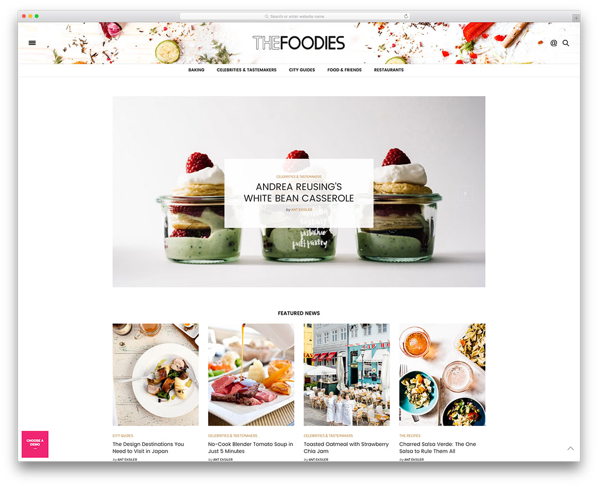 "the-voux-minimal-food-blog-website-template ""width ="" 1200 ""height ="" 978 ""srcset ="" https://colorlib.com/wp/wp-content/uploads/sites/2/the-voux -minimal-food-blog-website-template.jpg 1200w, https://colorlib.com/wp/wp-content/uploads/sites/2/the-voux-minimal-food-blog-website-template-300x245. jpg 300w, https://colorlib.com/wp/wp-content/uploads/sites/2/the-voux-minimal-food-blog-website-template-768x626.jpg 768w, https://colorlib.com/ wp / wp-content / uploads / sites / 2 / the-voux-minimal-food-blog-website-template-1024x835.jpg 1024w ""data-lazy-tailles ="" (largeur maximale: 1200px) 100vw, 1200px ""/ ></p> <p><noscript><img class="