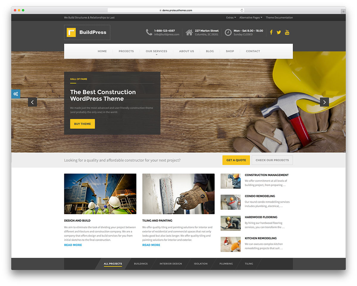 "buildpress-popular-construction-company-template ""width ="" 1200 ""height ="" 961 ""data-lazy-srcset ="" https://cdn.colorlib.com/wp/wp-content/uploads/sites/2/buildpress -popular-construction-company-template.jpg 1200w, https://cdn.colorlib.com/wp/wp-content/uploads/sites/2/buildpress-popular-construction-company-template-300x240.jpg 300w, https : //cdn.colorlib.com/wp/wp-content/uploads/sites/2/buildpress-popular-construction-company-template-768x615.jpg 768w, https://cdn.colorlib.com/wp/wp- content / uploads / sites / 2 / buildpress-popular-construction-company-template-1024x820.jpg 1024w ""data-lazy-tailles ="" (largeur max: 1200px) 100vw, 1200px ""data-lazy-src ="" https: //cdn.colorlib.com/wp/wp-content/uploads/sites/2/buildpress-popular-construction-company-template.jpg?is-pending-load=1 ""srcset ="" data: image / gif; base64 , R0lGODlhAQABAIAAAAAAAAP /// yH5BAEAAAAALAAAAAABAAEAAAIBRAA7 ""/></p> <p><noscript><img class="