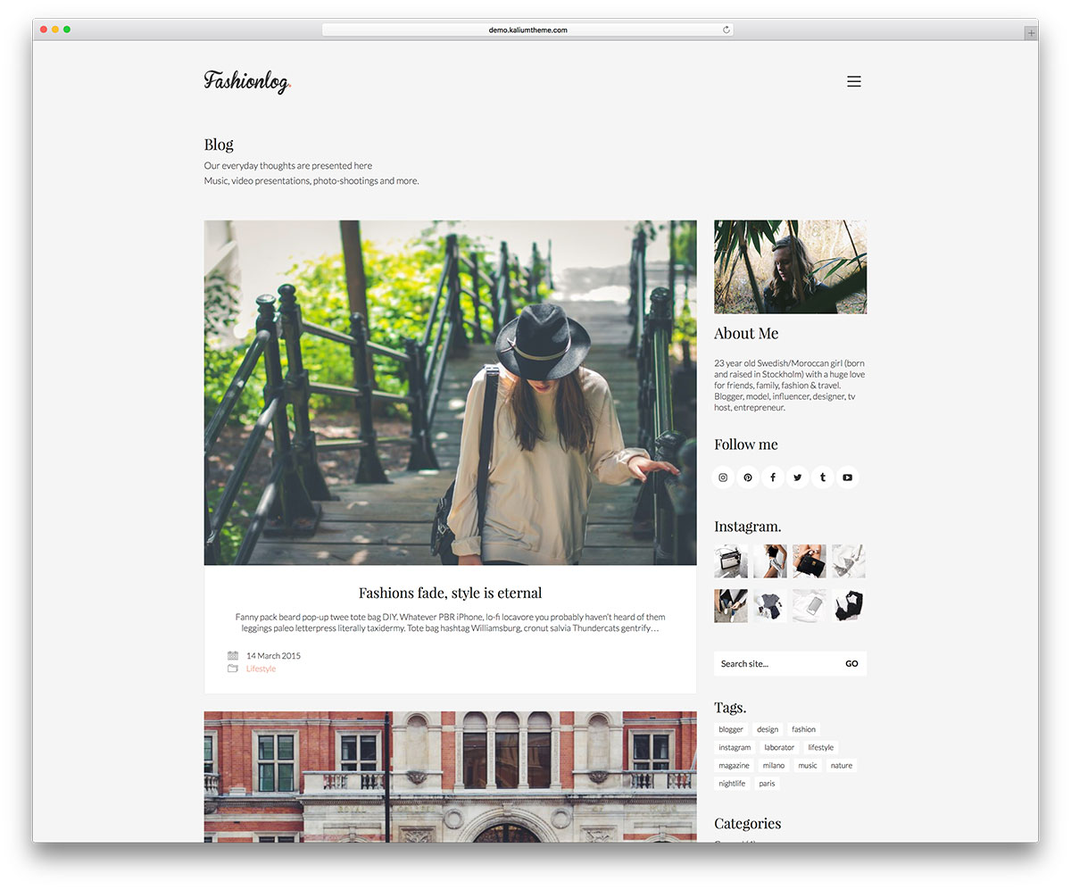 "kalium-blog-wordpres-website-template ""width ="" 1200 ""height ="" 996 ""data-lazy-srcset ="" https://cdn.colorlib.com/wp/wp-content/uploads/sites/2/kalium -blog-wordpres-website-template.jpg 1200w, https://cdn.colorlib.com/wp/wp-content/uploads/sites/2/kalium-blog-word-pres-website-300x249.jpg 300w, https : //cdn.colorlib.com/wp/wp-content/uploads/sites/2/kalium-blog-wordpres-website-template-768x637.jpg 768w, https://cdn.colorlib.com/wp/wp- contenu / uploads / sites / 2 / kalium-blog-wordpres-website-template-1024x850.jpg 1024w ""data-lazy-tailles ="" (largeur maximale: 1200px) 100vw, 1200px ""data-lazy-src ="" https: //cdn.colorlib.com/wp/wp-content/uploads/sites/2/kalium-blog-wordpres-website-journal.jpg?is-pending-load=1 ""srcset ="" data: image / gif; base64 , R0lGODlhAQABAIAAAAAAAAP /// yH5BAEAAAAALAAAAAABAAEAAAIBRAA7 ""/></p> <p><noscript><img class="