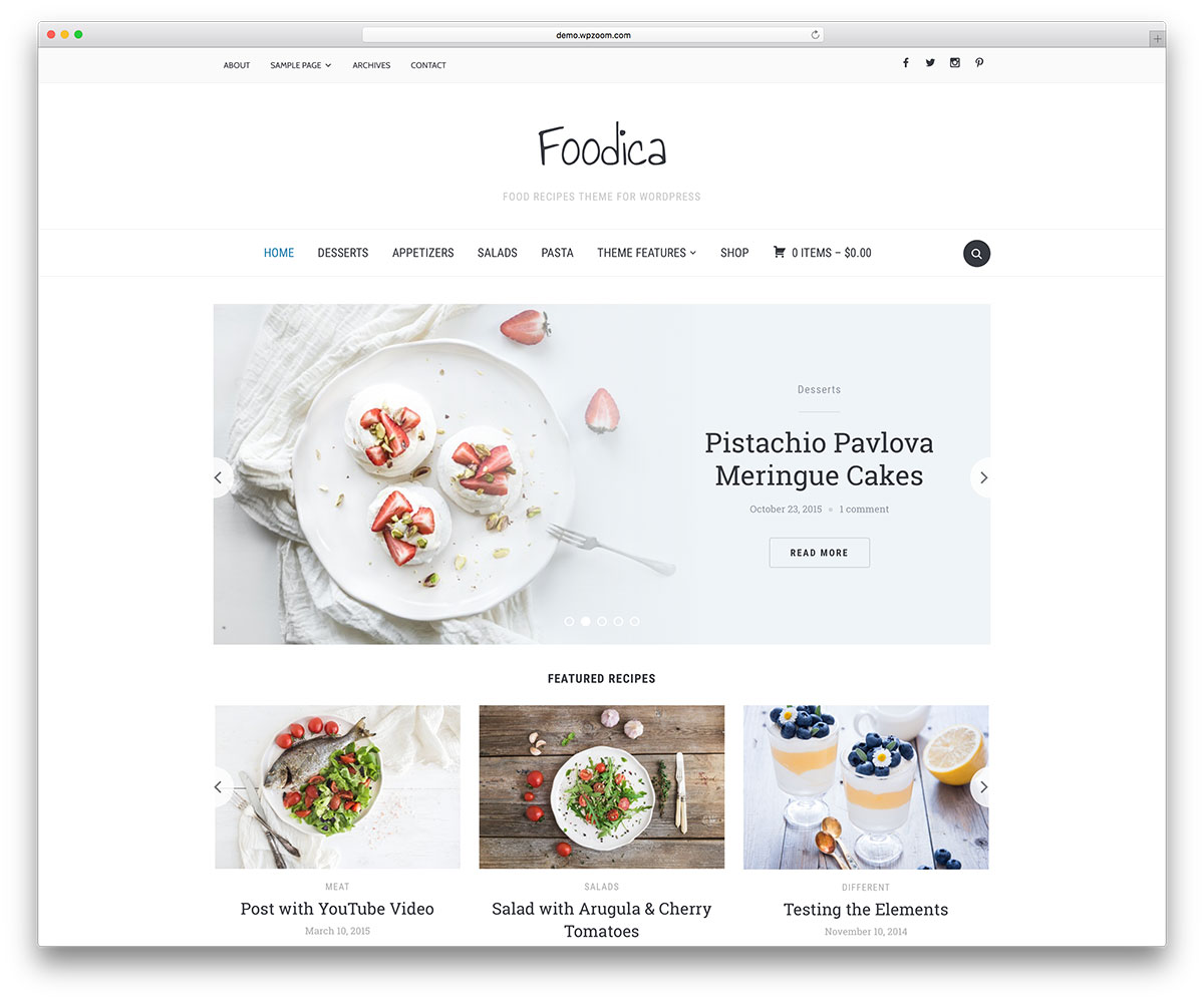 foodica-creative-blog-wordpress-website-template &quot;width =&quot; 1200 &quot;height =&quot; 998 &quot;data-lazy-srcset =&quot; https://cdn.colorlib.com/wp/wp-content/uploads/sites/2 /foodica-creative-blog-wordpress-website-template.jpg 1200w, https://cdn.colorlib.com/wp/wp-content/uploads/sites/2/foodica-creative-blog-wordpress-website-template- 300x250.jpg 300w, https://cdn.colorlib.com/wp/wp-content/uploads/sites/2/foodica-creative-blog-word-website-template-768x639.jpg 768w, https: // cdn. colorlib.com/wp/wp-content/uploads/sites/2/foodica-creative-blog-wordpress-website-template-1024x852.jpg 1024w &quot;data-lazy-tailles =&quot; (largeur maximale: 1200px) 100vw, 1200px &quot;data-lazy-src =&quot; https://webypress.fr/wp-content/uploads/2018/12/1546046191_954_40-meilleurs-thèmes-WordPress-Blog-personnel-2018.jpg?is-pending-load= 1 &quot;srcset =&quot; données: image / gif; base64, R0lGODlhAQABAIAAAAAAAP /// yH5BAEAAAAALAAAAAABAAAAAAIBRAA7 &quot;/&gt;</p> <p><noscript><img class=