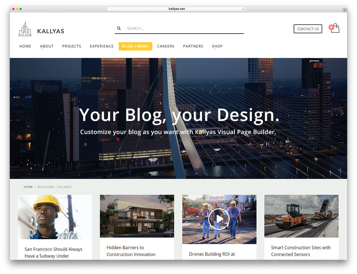 best-personal-blog-wordpress-themes &quot;width =&quot; 1200 &quot;height =&quot; 922 &quot;data-lazy-srcset =&quot; https://cdn.colorlib.com/wp/wp-content/uploads/sites/2/best -personal-blog-wordpress-themes.jpg 1200w, https://cdn.colorlib.com/wp/wp-content/uploads/sites/2/best-personal-blog-wordpress-themes-300x231.jpg 300w, https : //cdn.colorlib.com/wp/wp-content/uploads/sites/2/best-personal-blog-wordpress-themes-768x590.jpg 768w, https://cdn.colorlib.com/wp/wp- content / uploads / sites / 2 / best-personal-blog-wordpress-themes-1024x787.jpg 1024w &quot;data-lazy-tailles =&quot; (largeur max: 1200px) 100vw, 1200px &quot;data-lazy-src =&quot; https: //cdn.colorlib.com/wp/wp-content/uploads/sites/2/best-personal-blog-wordpress-themes.jpg?is-pending-load=1 &quot;srcset =&quot; data: image / gif; base64 , R0lGODlhAQABAIAAAAAAAAP /// yH5BAEAAAAALAAAAAABAAEAAAIBRAA7 &quot;/&gt;</p> <p><noscript><img class=