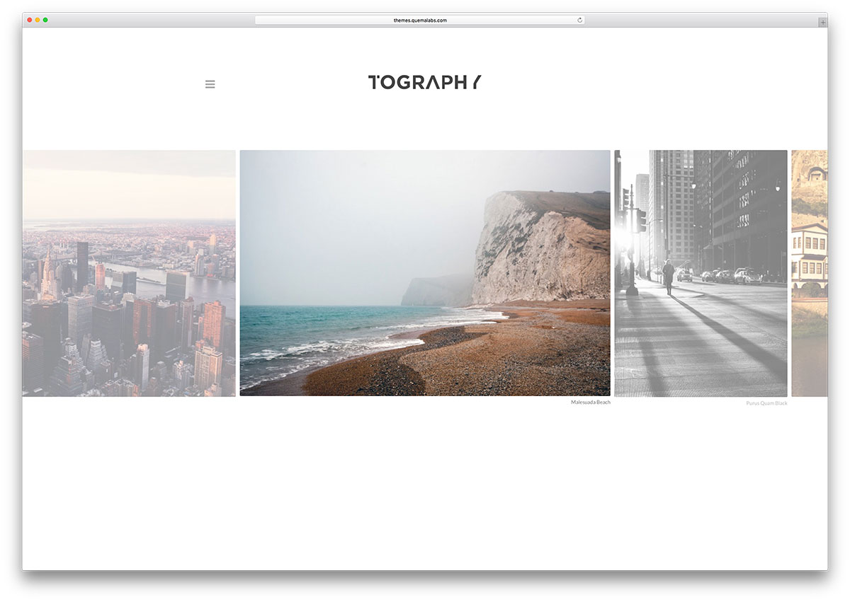 tography-minimal-photograpy-wordpress-theme &quot;width =&quot; 1200 &quot;height =&quot; 851 &quot;data-lazy-srcset =&quot; https://cdn.colorlib.com/wp/wp-content/uploads/sites/2/tography -minimal-photograpy-wordpress-theme.jpg 1200w, https://cdn.colorlib.com/wp/wp-content/uploads/sites/2/tography-minimal-photograpy-wordpress-theme-300x213.jpg 300w, https : //cdn.colorlib.com/wp/wp-content/uploads/sites/2/tography-minimal-photograpy-wordpress-theme-768x545.jpg 768w, https://cdn.colorlib.com/wp/wp- contenu / uploads / sites / 2 / tography-minimal-photograpy-wordpress-theme-1024x726.jpg 1024w &quot;données-lazy-tailles =&quot; (largeur maximale: 1200px) 100vw, 1200px &quot;données-lazy-src =&quot; https: //cdn.colorlib.com/wp/wp-content/uploads/sites/2/tography-minimal-photograpy-wordpress-theme.jpg?is-pending-load=1 &quot;srcset =&quot; data: image / gif; base64 , R0lGODlhAQABAIAAAAAAAAP /// yH5BAEAAAAALAAAAAABAAEAAAIBRAA7 &quot;/&gt;</p> <p><noscript><img class=