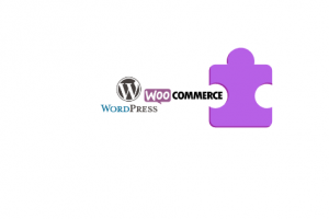Comment installer et configurer un plugin WordPress WooCommerce