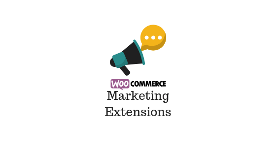 Les extensions marketing WooCommerce pour dynamiser votre magasin
