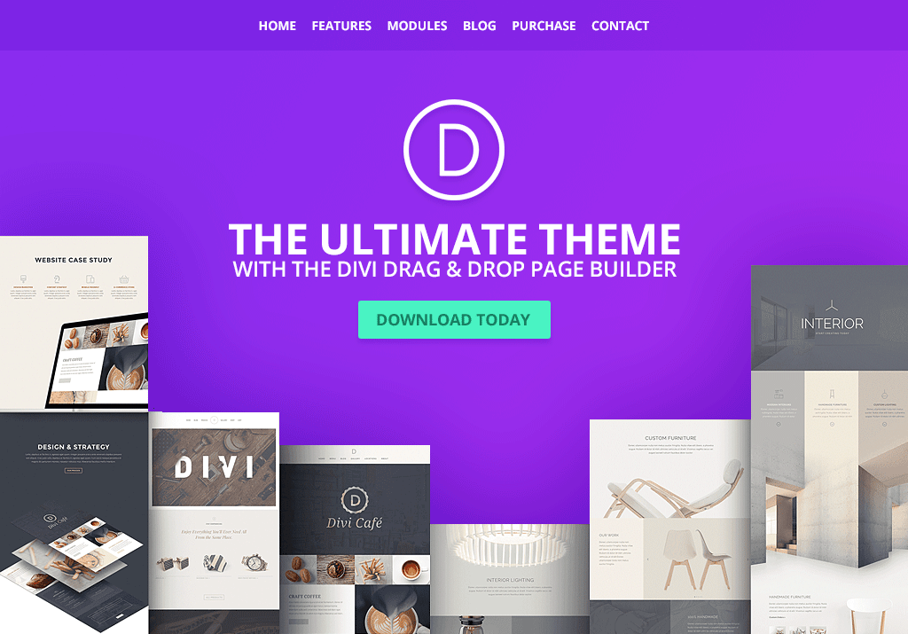divi-popular-multipurpose-theme &quot;width =&quot; 1024 &quot;height =&quot; 715 &quot;srcset =&quot; https://colorlib.com/wp/wp-content/uploads/sites/2/divi-popular-multipurpose-theme.png 1024w, https://colorlib.com/wp/wp-content/uploads/sites/2/divi-popular-multipurpose-theme-300x209.png 300w, https://colorlib.com/wp/wp-content/uploads /sites/2/divi-popular-multipurpose-theme-768x536.png 768w &quot;data-lazy-tailles =&quot; (max-width: 1024px) 100vw, 1024px &quot;/&gt;</p> <p><noscript><img class=