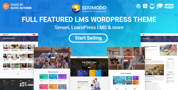 edumodo-learnndash-theme