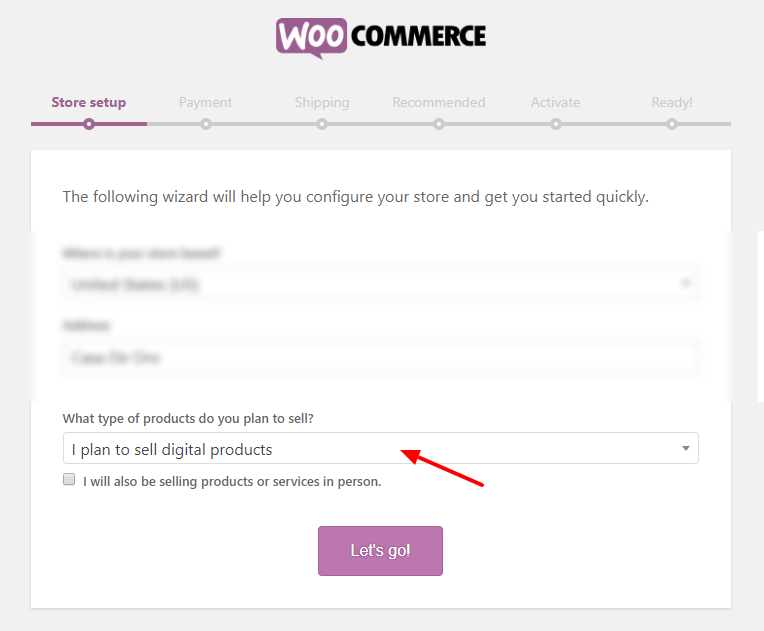 """vendre-services-in-setup-woocommerce """"width ="""" 764 """"height ="""" 631 """"srcset ="""" https://wpmayor.com/wp-content/uploads/2018/10/sell-services-in-setup-woocommerce .png 764w, https://wpmayor.com/wp-content/uploads/2018/10/sell-services-in-setup-woocommerce-630x520.png 630w, https://wpmayor.com/wp-content/uploads /2018/10/sell-services-in-setup-woocommerce-600x496.png 600w """"tailles ="""" (largeur maximale: 764px) 100vw, 764px"""