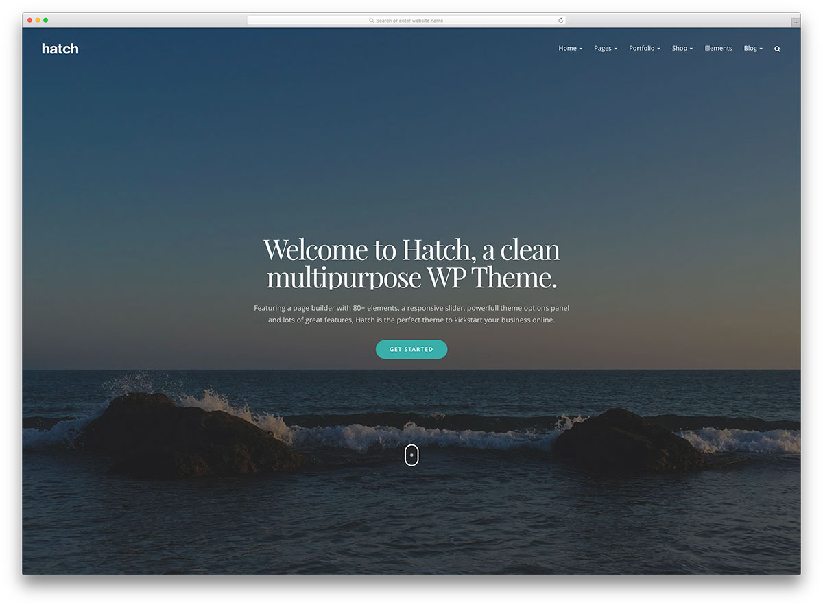 hatch-creative-parallax-wordpress-business-template &quot;width =&quot; 1200 &quot;height =&quot; 885 &quot;data-lazy-srcset =&quot; https://cdn.colorlib.com/wp/wp-content/uploads/sites/2 /hatch-creative-parallax-wordpress-business-template.jpg 1200w, https://cdn.colorlib.com/wp/wp-content/uploads/sites/2/hatch-creative-parallax-wordpress-business-template- 300x221.jpg 300w, https://cdn.colorlib.com/wp/wp-content/uploads/sites/2/hatch-creative-parallax-wordpress-business-template-768x566.jpg 768w, https: // cdn. colorlib.com/wp/wp-content/uploads/sites/2/hatch-creative-parallax-wordpress-business-template-1024x755.jpg 1024w &quot;data-lazy-tailles =&quot; (largeur maximale: 1200px) 100vw, 1200px &quot;data-lazy-src =&quot; https://webypress.fr/wp-content/uploads/2019/01/1546524791_209_Top-40-thèmes-WordPress-pour-agences-numériques-créatives-2019.jpg?is-pending-load= 1 &quot;srcset =&quot; données: image / gif; base64, R0lGODlhAQABAIAAAAAAAP /// yH5BAEAAAAALAAAAAABAAAAAAIBRAA7 &quot;/&gt;</p> <p><noscript><img class=