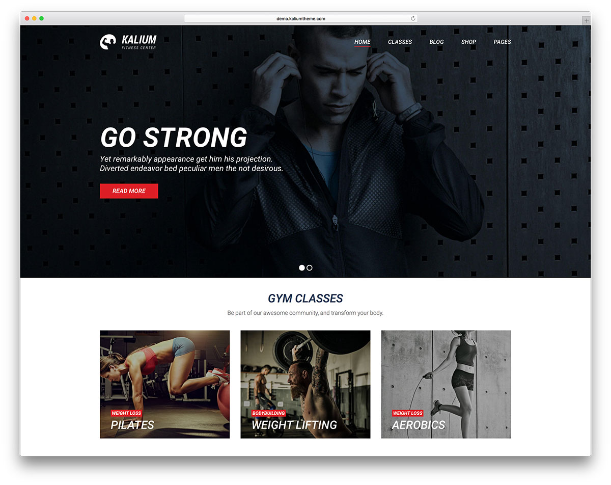 kalium-simple-crossfi-wordpress-theme &quot;width =&quot; 1200 &quot;height =&quot; 952 &quot;data-lazy-srcset =&quot; https://cdn.colorlib.com/wp/wp-content/uploads/sites/2/kalium -simple-crossfi-wordpress-theme.jpg 1200w, https://cdn.colorlib.com/wp/wp-content/uploads/sites/2/kalium-simple-crossfi-wordpress-theme-300x238.jpg 300w, https : //cdn.colorlib.com/wp/wp-content/uploads/sites/2/kalium-simple-crossfi-wordpress-theme-768x609.jpg 768w, https://cdn.colorlib.com/wp/wp- contenu / uploads / sites / 2 / kalium-simple-crossfi-wordpress-theme-1024x812.jpg 1024w &quot;data-lazy-tailles =&quot; (largeur maximale: 1200px) 100vw, 1200px &quot;data-lazy-src =&quot; https: //cdn.colorlib.com/wp/wp-content/uploads/sites/2/kalium-simple-crossfi-wordpress-theme.jpg?is-pending-load=1 &quot;srcset =&quot; data: image / gif; base64 , R0lGODlhAQABAIAAAAAAAAP /// yH5BAEAAAAALAAAAAABAAEAAAIBRAA7 &quot;/&gt;</p> <p><noscript><img class=