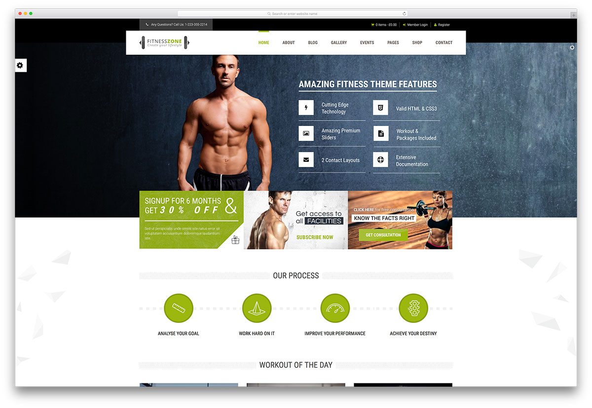 fitness-zone-style-de-vie-sain-site-web &quot;width =&quot; 1200 &quot;height =&quot; 829 &quot;data-lazy-srcset =&quot; https://cdn.colorlib.com/wp/wp-content/uploads/sites/2 /fitness-zone-healthy-lifestyle-website-template.jpg 1200w, https://cdn.colorlib.com/wp/wp-content/uploads/sites/2/fitness-zone-healthy-lifestyle-website-website-template- 300x207.jpg 300w, https://cdn.colorlib.com/wp/wp-content/uploads/sites/2/fitness-zone-healthy-lifestyle-website-template-768x531.jpg 768w, https: // cdn. colorlib.com/wp/wp-content/uploads/sites/2/fitness-zone-healthy-lifestyle-website-template-1024x707.jpg 1024w &quot;data-lazy-tailles =&quot; (largeur maximale: 1200px) 100vw, 1200px &quot;data-lazy-src =&quot; https://webypress.fr/wp-content/uploads/2019/01/1546857896_711_17-thèmes-WordPress-CrossFit-étonnants-pour-les-communautés-2019.jpg?is-pending-load= 1 &quot;srcset =&quot; données: image / gif; base64, R0lGODlhAQABAIAAAAAAAP /// yH5BAEAAAAALAAAAAABAAAAAAIBRAA7 &quot;/&gt;</p> <p><noscript><img class=