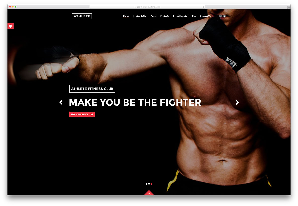 athlete-fullscreen-fitness-crossfit-template &quot;width =&quot; 1200 &quot;height =&quot; 829 &quot;data-lazy-srcset =&quot; https://cdn.colorlib.com/wp/wp-content/uploads/sites/2/athlete -fullscreen-fitness-crossfit-template.jpg 1200w, https://cdn.colorlib.com/wp/wp-content/uploads/sites/2/athlete-fullscreen-fitness-crossfit-template-300x207.jpg 300w, https : //cdn.colorlib.com/wp/wp-content/uploads/sites/2/athlete-fullscreen-fitness-crossfit-template-768x531.jpg 768w, https://cdn.colorlib.com/wp/wp- contenu / uploads / sites / 2 / athlete-fullscreen-fitness-crossfit-template-1024x707.jpg 1024w &quot;data-lazy-tailles =&quot; (largeur max: 1200px) 100vw, 1200px &quot;data-lazy-src =&quot; https: //cdn.colorlib.com/wp/wp-content/uploads/sites/2/athlete-fullscreen-fitness-crossfit-template.jpg?is-pending-load=1 &quot;srcset =&quot; data: image / gif; base64 , R0lGODlhAQABAIAAAAAAAAP /// yH5BAEAAAAALAAAAAABAAEAAAIBRAA7 &quot;/&gt;</p> <p><noscript><img class=