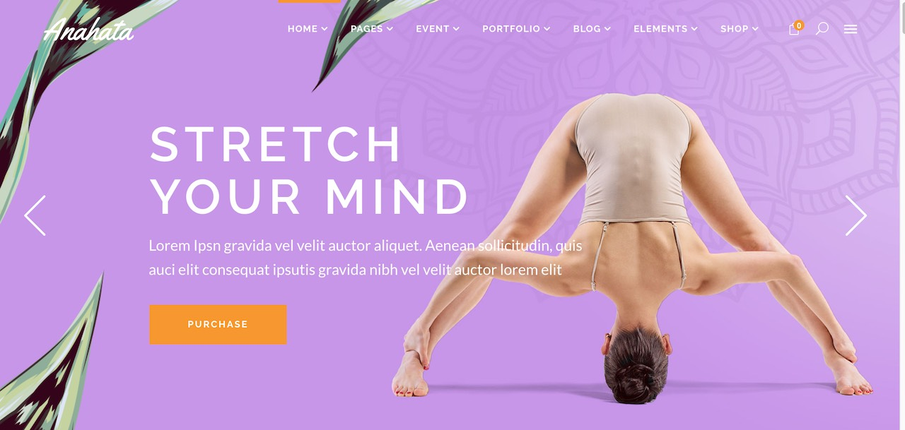 """anahata-a-yoga-fitness-and-lifestyle-theme-CL """"width ="""" 1280 """"height ="""" 609 """"data-lazy-srcset ="""" https://cdn.colorlib.com/wp/wp-content/uploads /sites/2/anahata-a-yoga-fitness-and-lifestyle-theme-CL.jpg 1280w, https://cdn.colorlib.com/wp/wp-content/uploads/sites/2/anahata-a- yoga-fitness-and-lifestyle-theme-CL-300x143.jpg 300w, https://cdn.colorlib.com/wp/wp-content/uploads/sites/2/anahata-a-yoga-fitness-and-lifestyle -theme-CL-768x365.jpg 768w, https://cdn.colorlib.com/wp/wp-content/uploads/sites/2/anahata-a-yoga-fitness-and-lifestyle-theme-CL-1024x487. jpg 1024w """"data-lazy-tailles ="""" (largeur maximale: 1280px) 100vw, 1280px """"data-lazy-src ="""" https://cdn.colorlib.com/wp/wp-content/uploads/sites/2/ anahata-a-yoga-fitness-and-lifestyle-theme-CL.jpg? est-en-attente-charge = 1 """"srcset ="""" data: image / gif; base64, R0lGODlhAQABAAAAAAAAAP /// yH5BAAAAAAALAAAAAAAAAAAAAAAAAAA7 """"/></p> <p><noscript><img class="""