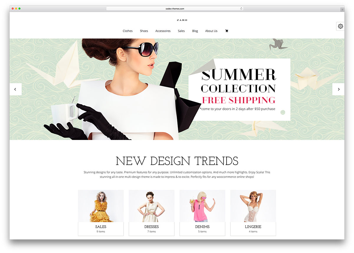 "scalia-multipurpose-shop-wordpress-theme"" width=""1200"" height=""859"" srcset=""https://colorlib.com/wp/wp-content/uploads/sites/2/scalia-multipurpose-shop-wordpress-theme.jpg 1200w, https://colorlib.com/wp/wp-content/uploads/sites/2/scalia-multipurpose-shop-wordpress-theme-300x215.jpg 300w, https://colorlib.com/wp/wp-content/uploads/sites/2/scalia-multipurpose-shop-wordpress-theme-768x550.jpg 768w, https://colorlib.com/wp/wp-content/uploads/sites/2/scalia-multipurpose-shop-wordpress-theme-1024x733.jpg 1024w"" data-lazy-sizes=""(max-width: 1200px) 100vw, 1200px""/></p> <p><noscript><img class="