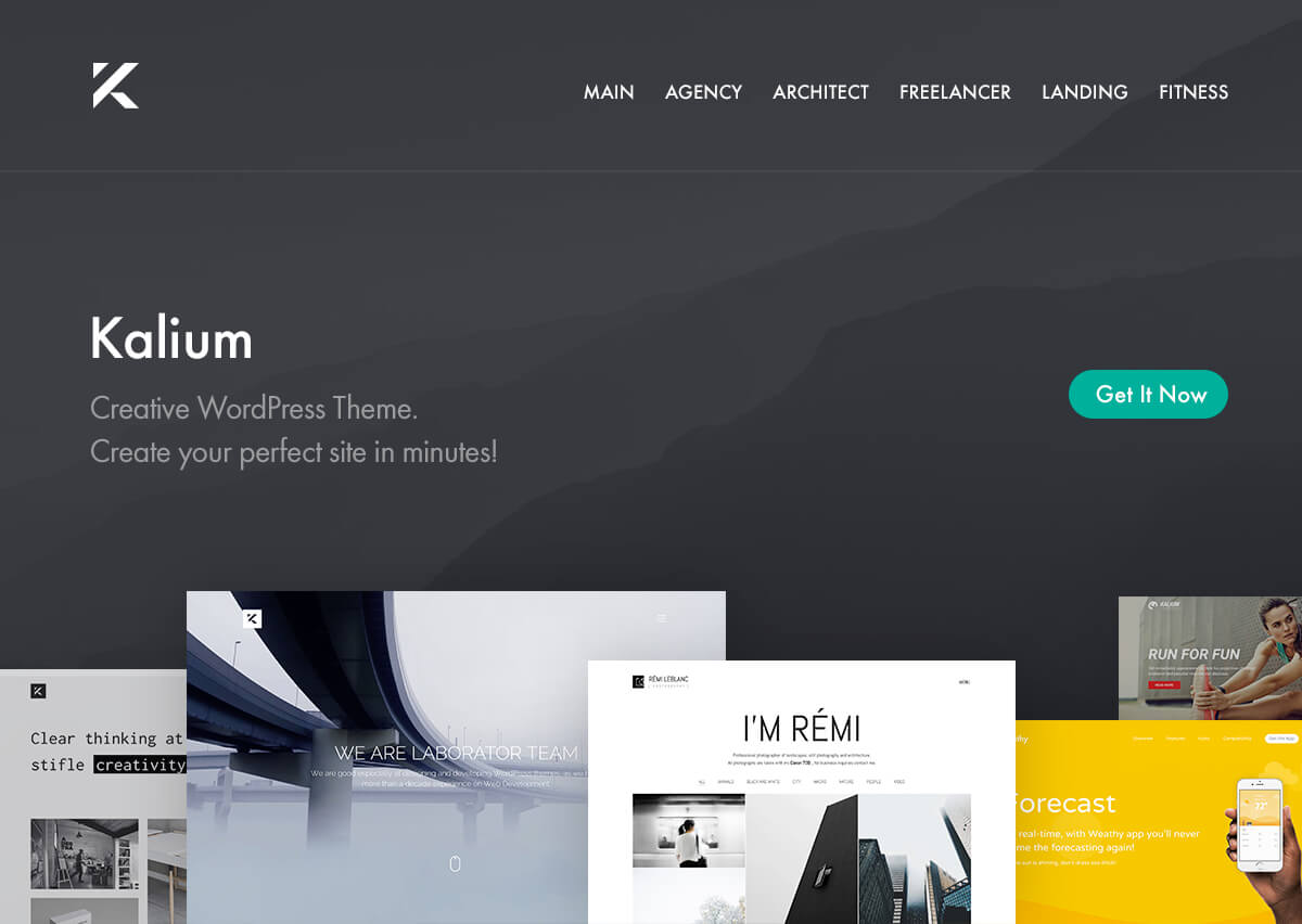 "kalium-best-wordpress-business-themes ""width ="" 1200 ""height ="" 852 ""data-lazy-srcset ="" https://cdn.colorlib.com/wp/wp-content/uploads/sites/2/kalium -best-wordpress-business-themes.jpg 1200w, https://cdn.colorlib.com/wp/wp-content/uploads/sites/2/kalium-best-wordpress-business-themes-300x213.jpg 300w, https : //cdn.colorlib.com/wp/wp-content/uploads/sites/2/kalium-best-wordpress-business-themes-768x545.jpg 768w, https://cdn.colorlib.com/wp/wp- content / uploads / sites / 2 / kalium-meilleur-wordpress-business-themes-1024x727.jpg 1024w ""data-lazy-tailles ="" (largeur maximale: 1200px) 100vw, 1200px ""data-lazy-src ="" https: //cdn.colorlib.com/wp/wp-content/uploads/sites/2/kalium-best-wordpress-business-themes.jpg?is-pending-load=1 ""srcset ="" data: image / gif; base64 , R0lGODlhAQABAIAAAAAAAAP /// yH5BAEAAAAALAAAAAABAAEAAAIBRAA7 ""/></p> <p><noscript><img class="