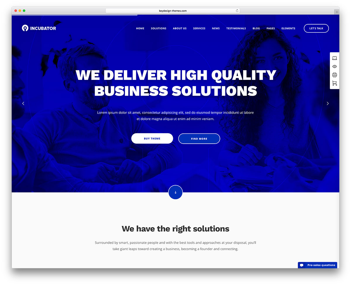 "incubateur-corporate-landiong-page-website-template ""width ="" 1200 ""height ="" 974 ""data-lazy-srcset ="" https://cdn.colorlib.com/wp/wp-content/uploads/sites/2 /incubator-corporate-landiong-page-website-template.jpg 1200w, https://cdn.colorlib.com/wp/wp-content/uploads/sites/2/incubator-corporate-landiong-page-website-template- 300x244.jpg 300w, https://cdn.colorlib.com/wp/wp-content/uploads/sites/2/incubator-corporate-landiong-page-website-template-768x623.jpg 768w, https: // cdn. colorlib.com/wp/wp-content/uploads/sites/2/incubator-corporate-landiong-page-website-template-1024x831.jpg 1024w ""data-lazy-tailles ="" (largeur maximale: 1200px) 100vw, 1200px ""data-lazy-src ="" https://webypress.fr/wp-content/uploads/2019/01/1548252708_38_50-meilleurs-thèmes-d39entreprise-WordPress-pour-les-entreprises-en-2019.jpg?is-pending-load= 1 ""srcset ="" données: image / gif; base64, R0lGODlhAQABAIAAAAAAAP /// yH5BAEAAAAALAAAAAABAAAAAAIBRAA7 ""/></p> <p><noscript><img class="
