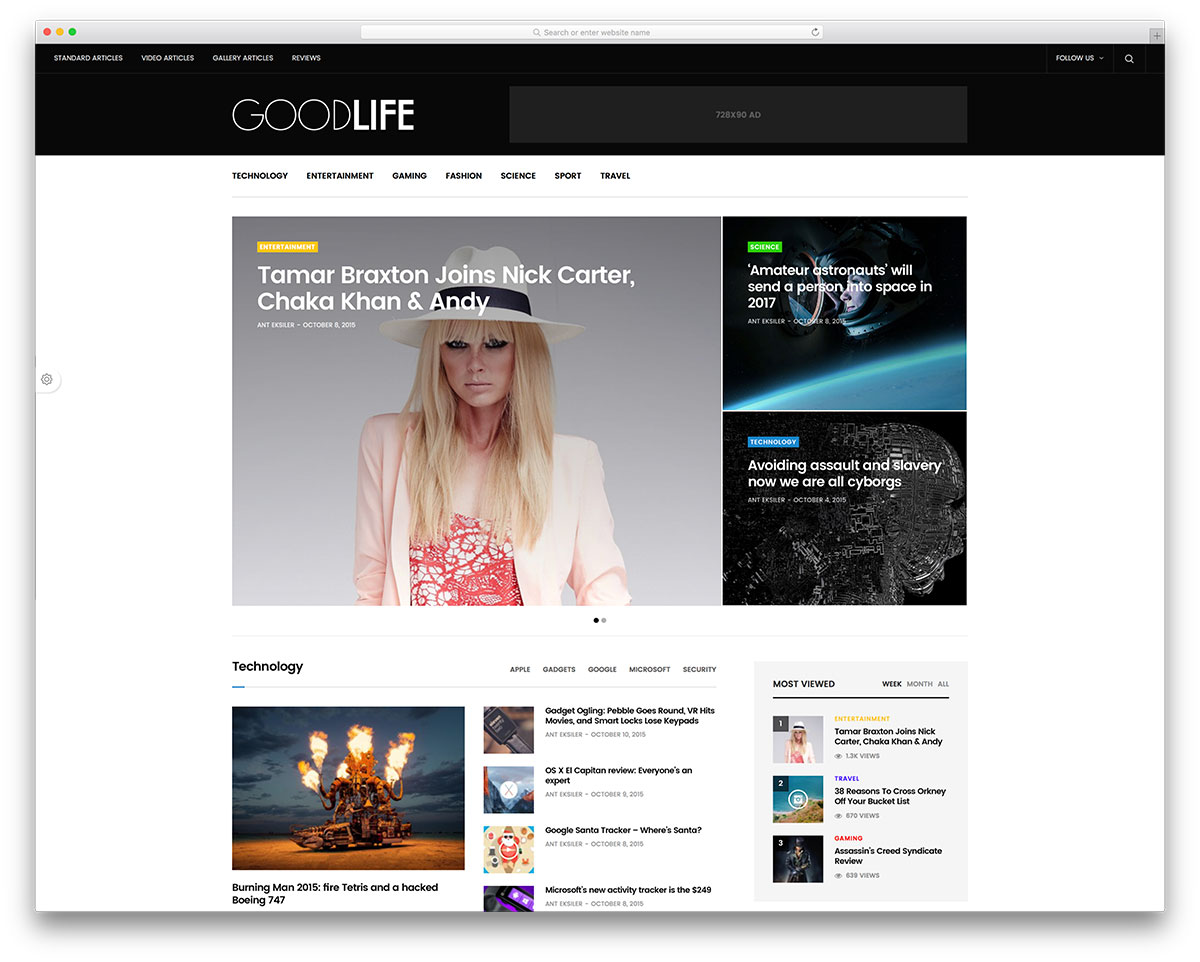 "goodlife-beautiful-news-wordpress-template ""width ="" 1200 ""height ="" 962 ""data-lazy-srcset ="" https://cdn.colorlib.com/wp/wp-content/uploads/sites/2/goodlife -beautiful-news-wordpress-template.jpg 1200w, https://cdn.colorlib.com/wp/wp-content/uploads/sites/2/goodlife-beautiful-news-wordpress-template-300x241.jpg 300w, https : //cdn.colorlib.com/wp/wp-content/uploads/sites/2/goodlife-beautiful-news-wordpress-template-768x616.jpg 768w, https://cdn.colorlib.com/wp/wp- content / uploads / sites / 2 / goodlife-beautiful-news-wordpress-template-1024x821.jpg 1024w ""data-lazy-tailles ="" (largeur max: 1200px) 100vw, 1200px ""data-lazy-src ="" https: //cdn.colorlib.com/wp/wp-content/uploads/sites/2/goodlife-beautiful-news-wordpress-template.jpg?is-pending-load=1 ""srcset ="" data: image / gif; base64 , R0lGODlhAQABAIAAAAAAAAP /// yH5BAEAAAAALAAAAAABAAEAAAIBRAA7 ""/></p> <p><noscript><img class="