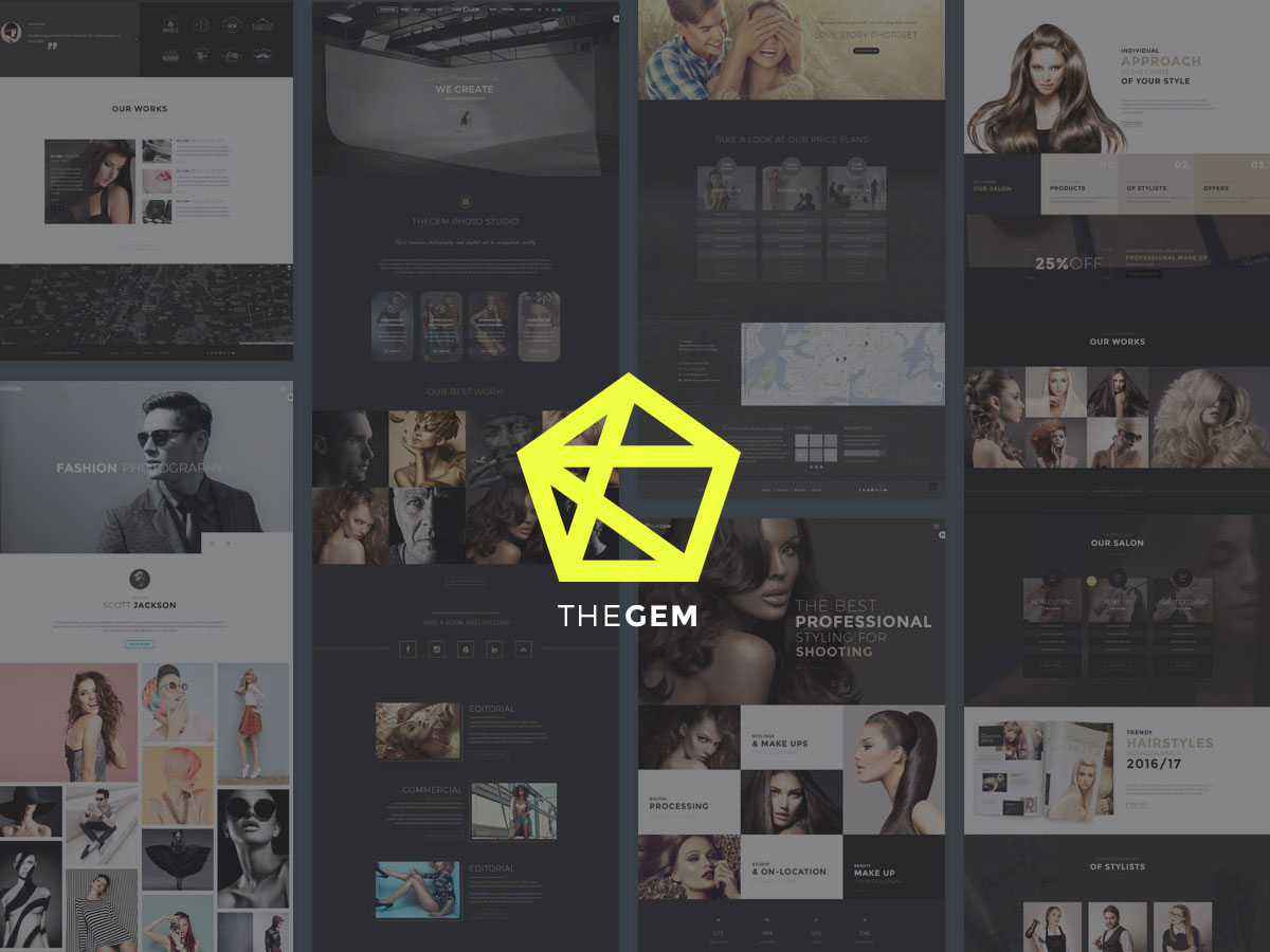 thegem-photography-wordpress-websote-template &quot;width =&quot; 1200 &quot;height =&quot; 900 &quot;data-lazy-srcset =&quot; https://cdn.colorlib.com/wp/wp-content/uploads/sites/2/thegem -photography-wordpress-websote-template.jpg 1200w, https://cdn.colorlib.com/wp/wp-content/uploads/sites/2/thegem-photography-wordpress-websote-template-300x225.jpg 300w, https : //cdn.colorlib.com/wp/wp-content/uploads/sites/2/thegem-photography-wordpress-websote-template-768x576.jpg 768w, https://cdn.colorlib.com/wp/wp- contenu / uploads / sites / 2 / thegem-photography-wordpress-websote-template-1024x768.jpg 1024w &quot;data-lazy-tailles =&quot; (largeur maximale: 1200px) 100vw, 1200px &quot;data-lazy-src =&quot; https: //cdn.colorlib.com/wp/wp-content/uploads/sites/2/thegem-photography-wordpress-websote-template.jpg?is-pending-load=1 &quot;srcset =&quot; data: image / gif; base64 , R0lGODlhAQABAIAAAAAAAAP /// yH5BAEAAAAALAAAAAABAAEAAAIBRAA7 &quot;/&gt;</p> <p><noscript><img class=