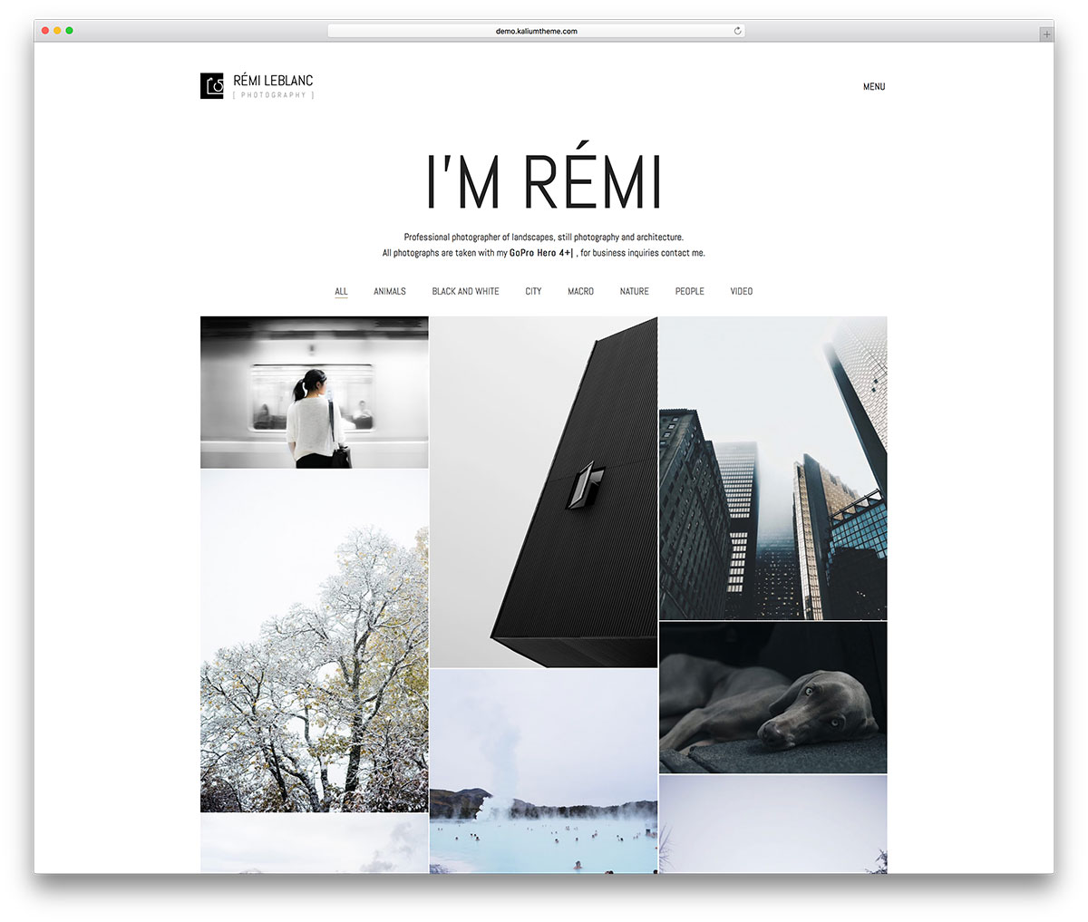kalium-photographie-wordpress-site-template &quot;width =&quot; 1200 &quot;height =&quot; 1017 &quot;data-lazy-srcset =&quot; https://cdn.colorlib.com/wp/wp-content/uploads/sites/2/kalium -photography-wordpress-website-template.jpg 1200w, https://cdn.colorlib.com/wp/wp-content/uploads/sites/2/kalium-photography-wordpress-website-template-300x254.jpg 300w, https : //cdn.colorlib.com/wp/wp-content/uploads/sites/2/kalium-photography-wordpress-website-template-768x651.jpg 768w, https://cdn.colorlib.com/wp/wp- contenu / uploads / sites / 2 / kalium-photography-wordpress-website-template-1024x868.jpg 1024w &quot;data-lazy-tailles =&quot; (largeur maximale: 1200px) 100vw, 1200px &quot;data-lazy-src =&quot; https: //cdn.colorlib.com/wp/wp-content/uploads/sites/2/kalium-photography-wordpress-website-template.jpg?is-pending-load=1 &quot;srcset =&quot; data: image / gif; base64 , R0lGODlhAQABAIAAAAAAAAP /// yH5BAEAAAAALAAAAAABAAEAAAIBRAA7 &quot;/&gt;</p> <p><noscript><img class=