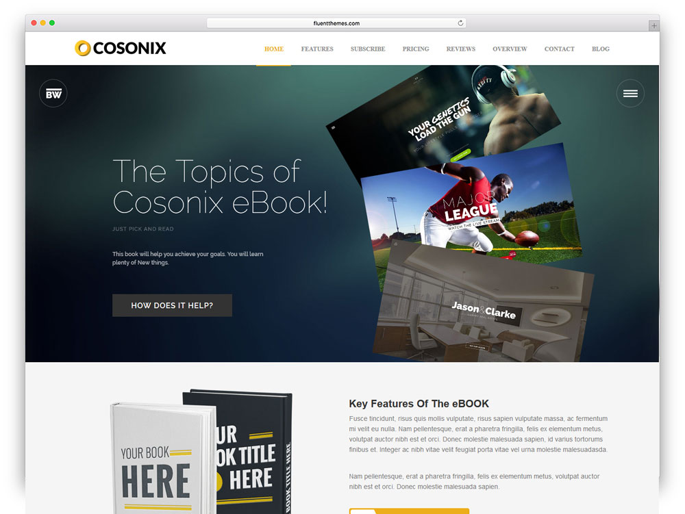 cosonix-ebook-selling-wordpress-theme &quot;width =&quot; 1000 &quot;height =&quot; 751 &quot;data-lazy-srcset =&quot; https://cdn.colorlib.com/wp/wp-content/uploads/sites/2/cosonix -ebook-selling-wordpress-theme1.jpg 1000w, https://cdn.colorlib.com/wp/wp-content/uploads/sites/2/cosonix-ebook-selling-wordpress-theme1-300x225.jpg 300w &quot;&quot; données -lazy-tailles = &quot;(largeur maximale: 1000px) 100vw, 1000px&quot; data-lazy-src = &quot;https://cdn.colorlib.com/wp/wp-content/uploads/sites/2/cosonix-ebook- selling-wordpress-theme1.jpg? is-waiting-load = 1 &quot;srcset =&quot; données: image / gif; base64, R0lGODlhAQABAAAAAAAAAP /// yH5BAEAAAAAAAAAAABAAAAAAIBRAA7 &quot;/&gt;</p> <p><noscript><img class=