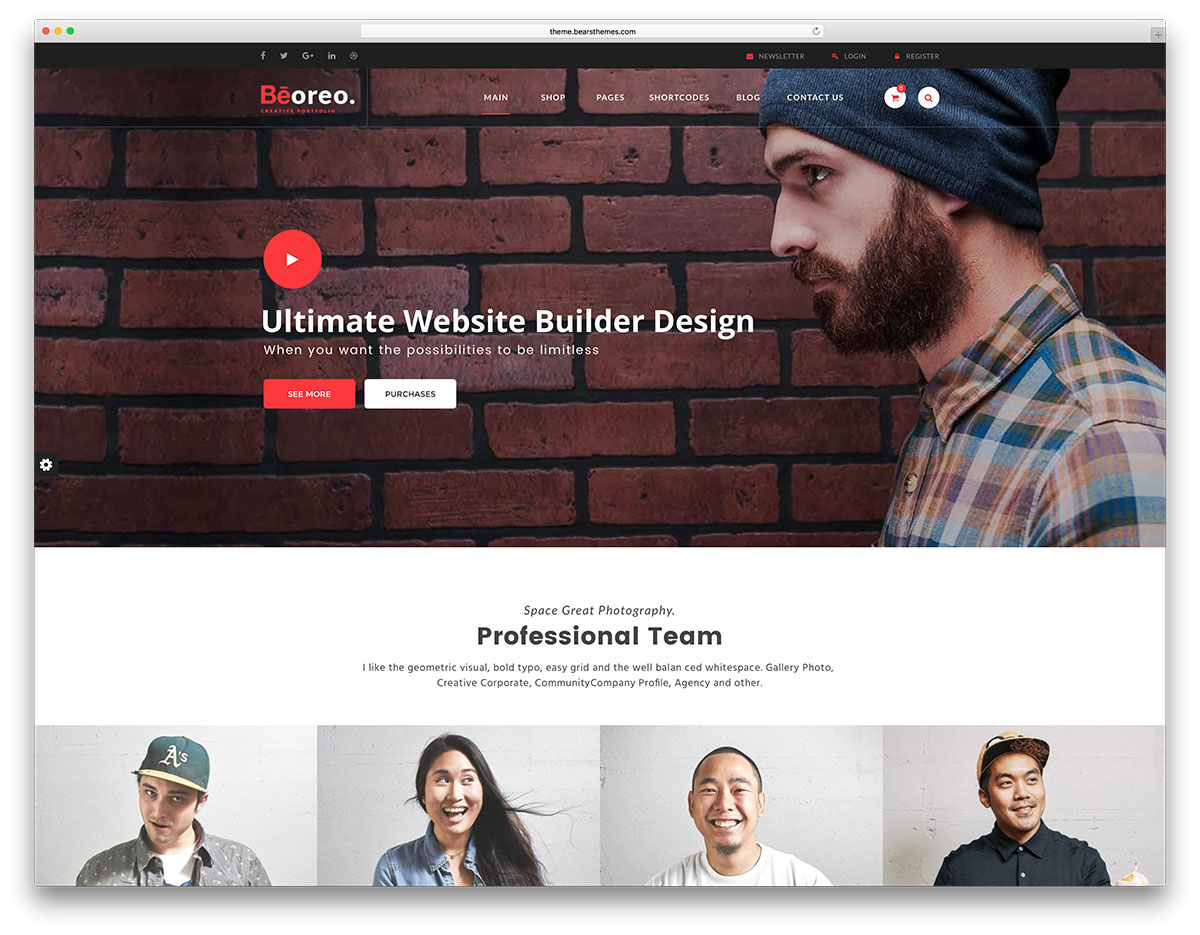 "beoreo-wordpress-creative-agency-theme ""width ="" 1200 ""height ="" 935 ""data-lazy-srcset ="" https://cdn.colorlib.com/wp/wp-content/uploads/sites/2 /beoreo-simple-wordpress-creative-agency-theme.jpg 1200w, https://cdn.colorlib.com/wp/wp-content/uploads/sites/2/beoreo-simple-wordpress-creative-agency-theme- 300x234.jpg 300w, https://cdn.colorlib.com/wp/wp-content/uploads/sites/2/beoreo-simple-wordpress-creat-agency-theme-768x598.jpg 768w, https: // cdn. colorlib.com/wp/wp-content/uploads/sites/2/beoreo-simple-wordpress-creative-agency-theme-1024x798.jpg 1024w ""data-lazy-tailles ="" (largeur maximale: 1200px) 100vw, 1200px ""data-lazy-src ="" https://webypress.fr/wp-content/uploads/2019/01/1548952935_997_64-meilleurs-thèmes-WordPress-Clean-2019.jpg?is-pending-load= 1 ""srcset ="" données: image / gif; base64, R0lGODlhAQABAIAAAAAAAP /// yH5BAEAAAAALAAAAAABAAAAAAIBRAA7 ""/></p> <p><noscript><img class="