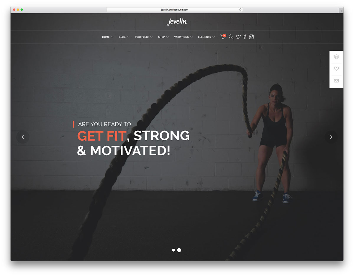 jevelin-crossfit-wordpress-theme &quot;width =&quot; 1200 &quot;height =&quot; 938 &quot;data-lazy-srcset =&quot; https://cdn.colorlib.com/wp/wp-content/uploads/sites/2/jevelin-crossfit -wordpress-theme.jpg 1200w, https://cdn.colorlib.com/wp/wp-content/uploads/sites/2/jevelin-crossfit-wordpress-theme-300x235.jpg 300w, https: //cdn.colorlib .com / wp / wp-content / uploads / sites / 2 / jevelin-crossfit-wordpress-theme-768x600.jpg 768w, https://cdn.colorlib.com/wp/wp-content/uploads/sites/2/ jevelin-crossfit-wordpress-theme-1024x800.jpg 1024w &quot;data-lazy-tailles =&quot; (max-width: 1200px) 100vw, 1200px &quot;data-lazy-src =&quot; https://cdn.colorlib.com/wp/ wp-content / uploads / sites / 2 / jevelin-crossfit-wordpress-theme.jpg? is-waiting-load = 1 &quot;srcset =&quot; données: image / gif; base64, R0lGODlhAQABAIAAAAAP /// yH5BAEAAAAAAAAAAAAAAAAAAAAA7 &quot;/&gt;</p> <p><noscript><img class=