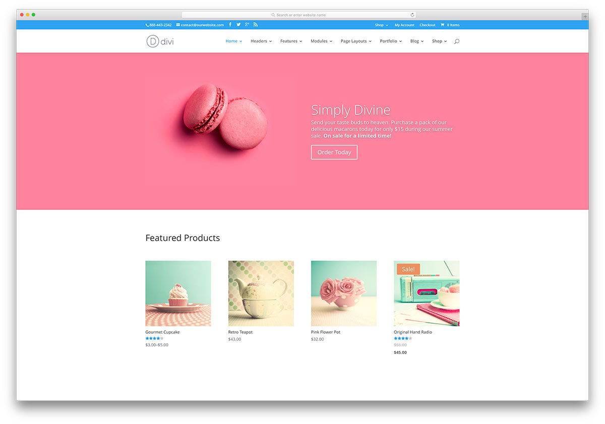 "divi-simple-ecommerce-wordpress-theme"" width=""1200"" height=""841"" srcset=""https://colorlib.com/wp/wp-content/uploads/sites/2/divi-simple-ecommerce-wordpress-theme.jpg 1200w, https://colorlib.com/wp/wp-content/uploads/sites/2/divi-simple-ecommerce-wordpress-theme-300x210.jpg 300w, https://colorlib.com/wp/wp-content/uploads/sites/2/divi-simple-ecommerce-wordpress-theme-768x538.jpg 768w, https://colorlib.com/wp/wp-content/uploads/sites/2/divi-simple-ecommerce-wordpress-theme-1024x718.jpg 1024w"" data-lazy-sizes=""(max-width: 1200px) 100vw, 1200px""/></p> <p><noscript><img class="