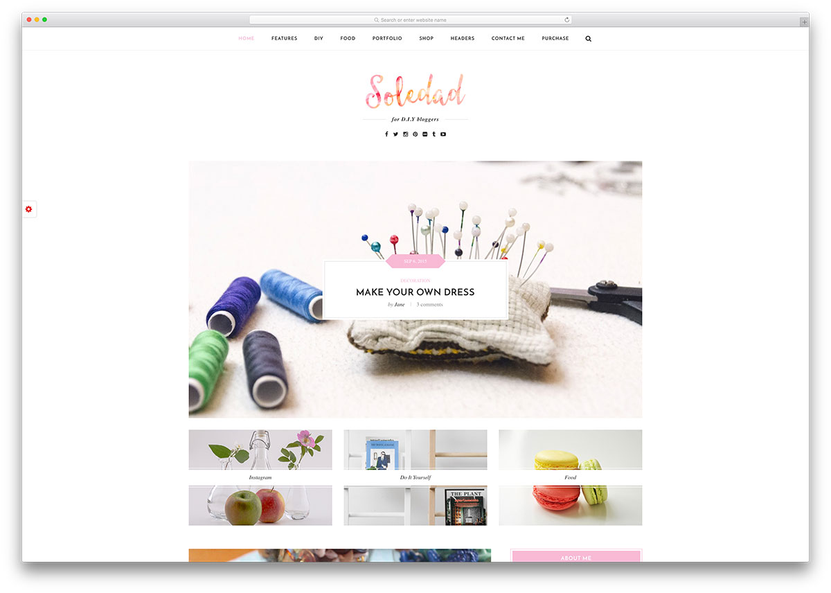 "soledad-clean-wordpress-blog-theme ""width ="" 1200 ""height ="" 856 ""data-lazy-srcset ="" https://cdn.colorlib.com/wp/wp-content/uploads/sites/2/soledad -clean-wordpress-blog-theme.jpg 1200w, https://cdn.colorlib.com/wp/wp-content/uploads/sites/2/soledad-clean-wordpress-blog-theme-300x214.jpg 300w, https : //cdn.colorlib.com/wp/wp-content/uploads/sites/2/soledad-clean-wordpress-blog-theme-768x548.jpg 768w, https://cdn.colorlib.com/wp/wp- contenu / uploads / sites / 2 / soledad-clean-wordpress-blog-theme-1024x730.jpg 1024w ""data-lazy-tailles ="" (largeur maximale: 1200px) 100vw, 1200px ""data-lazy-src ="" https: //cdn.colorlib.com/wp/wp-content/uploads/sites/2/soledad-clean-wordpress-blog-theme.jpg?is-pending-load=1 ""srcset ="" data: image / gif; base64 , R0lGODlhAQABAIAAAAAAAAP /// yH5BAEAAAAALAAAAAABAAEAAAIBRAA7 ""/></p> <p><noscript><img class="