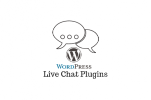 Meilleurs plugins WordPress Live Chat comparés