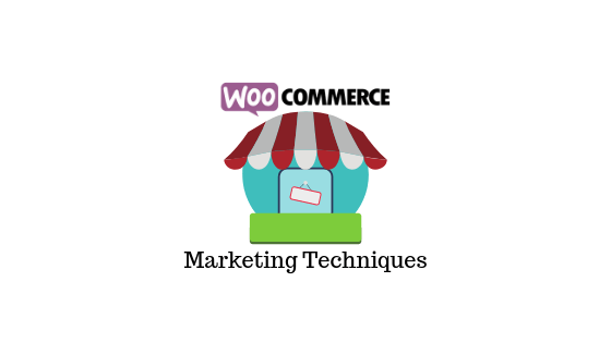"Techniques de marketing WooCommerce ""title ="" Techniques de marketing WooCommerce ""/></a></div> <p><span style="
