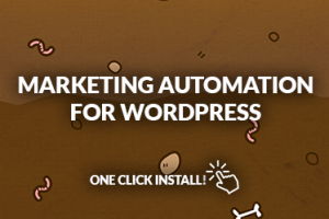 Groundhogg Review: Marketing Automation pour les utilisateurs de WordPress
