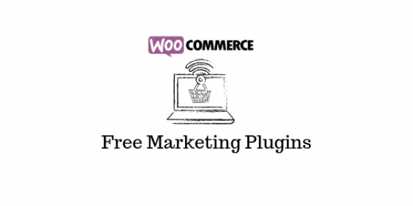 12 meilleurs plugins de marketing WooCommerce gratuits