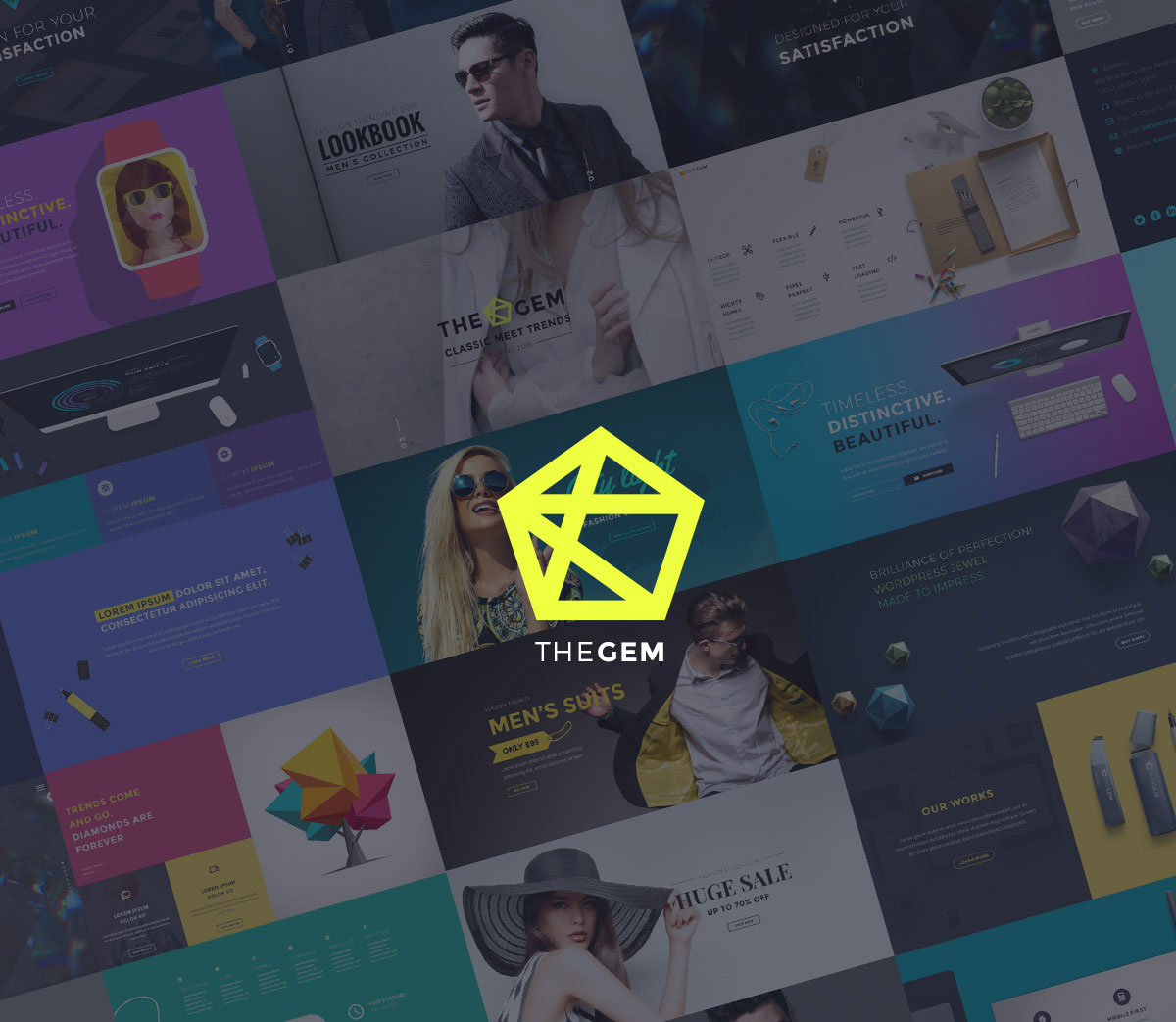 "thegem-fullscreen-business-theme-for-wp ""width ="" 1200 ""height ="" 1043 ""srcset ="" https://cdn.colorlib.com/wp/wp-content/uploads/sites/2/thegem-fullscreen -business-theme-for-wp.jpg 1200w, https://cdn.colorlib.com/wp/wp-content/uploads/sites/2/thegem-fullscreen-business-theme-for-wp-300x261.jpg 300w , https://cdn.colorlib.com/wp/wp-content/uploads/sites/2/thegem-fullscreen-business-theme-for-wp-768x668.jpg 768w, https://cdn.colorlib.com/ wp / wp-content / uploads / sites / 2 / thegem-fullscreen-business-theme-for-wp-1024x890.jpg 1024w ""data-lazy-tailles ="" (largeur maximale: 1200px) 100vw, 1200px ""src ="" https://webypress.fr/wp-content/uploads/2019/03/1552570072_478_30-Meilleurs-themes-WordPress-en-plein-ecran-2019.jpg?is-pending-load=1 ""srcset ="" data: image / gif; base64, R0lGODlhAQABAIAAAAAAAP /// yH5BAEAAAAALAAAAAABAAAAAAIBRAA7 ""/></p> <p><noscript><img class="